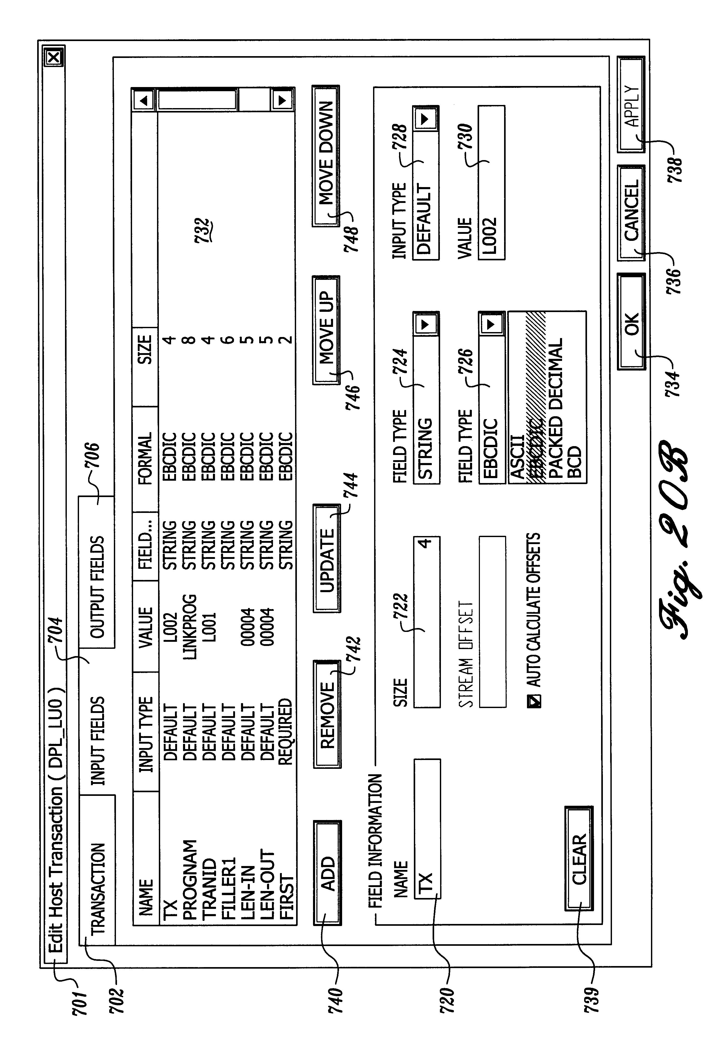 电路 电路图 电子 工程图 户型 户型图 平面图 原理图 2758_4018 竖版