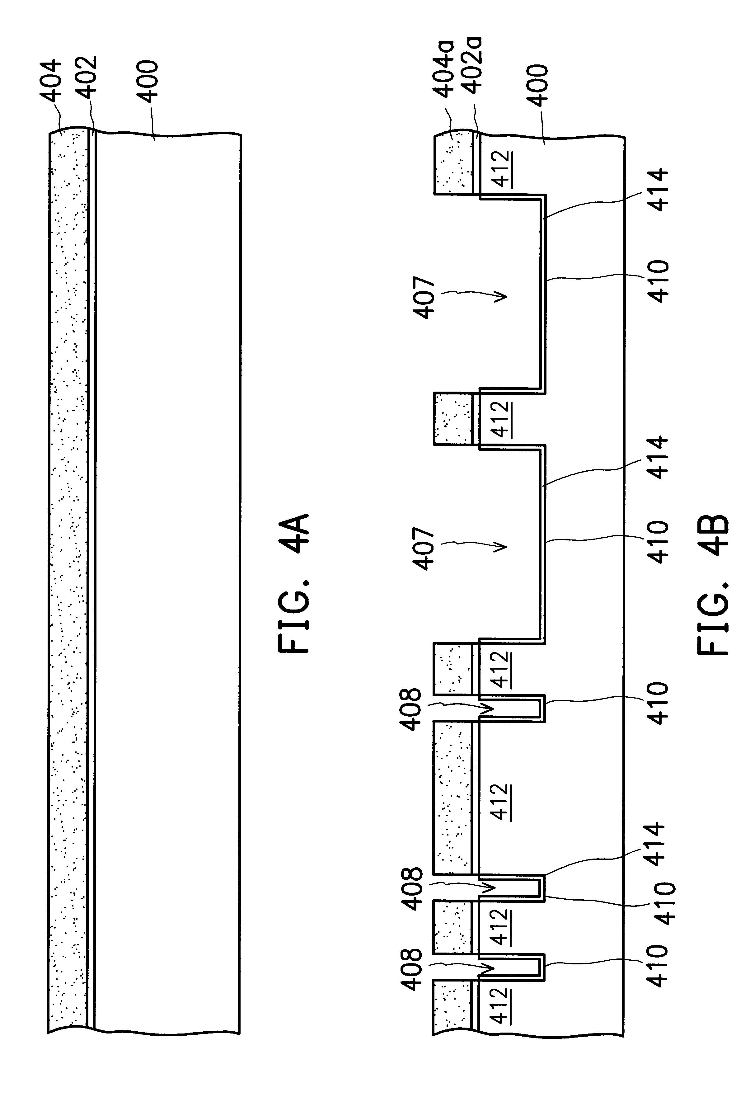 电路 电路图 电子 原理图 2410_3524 竖版 竖屏