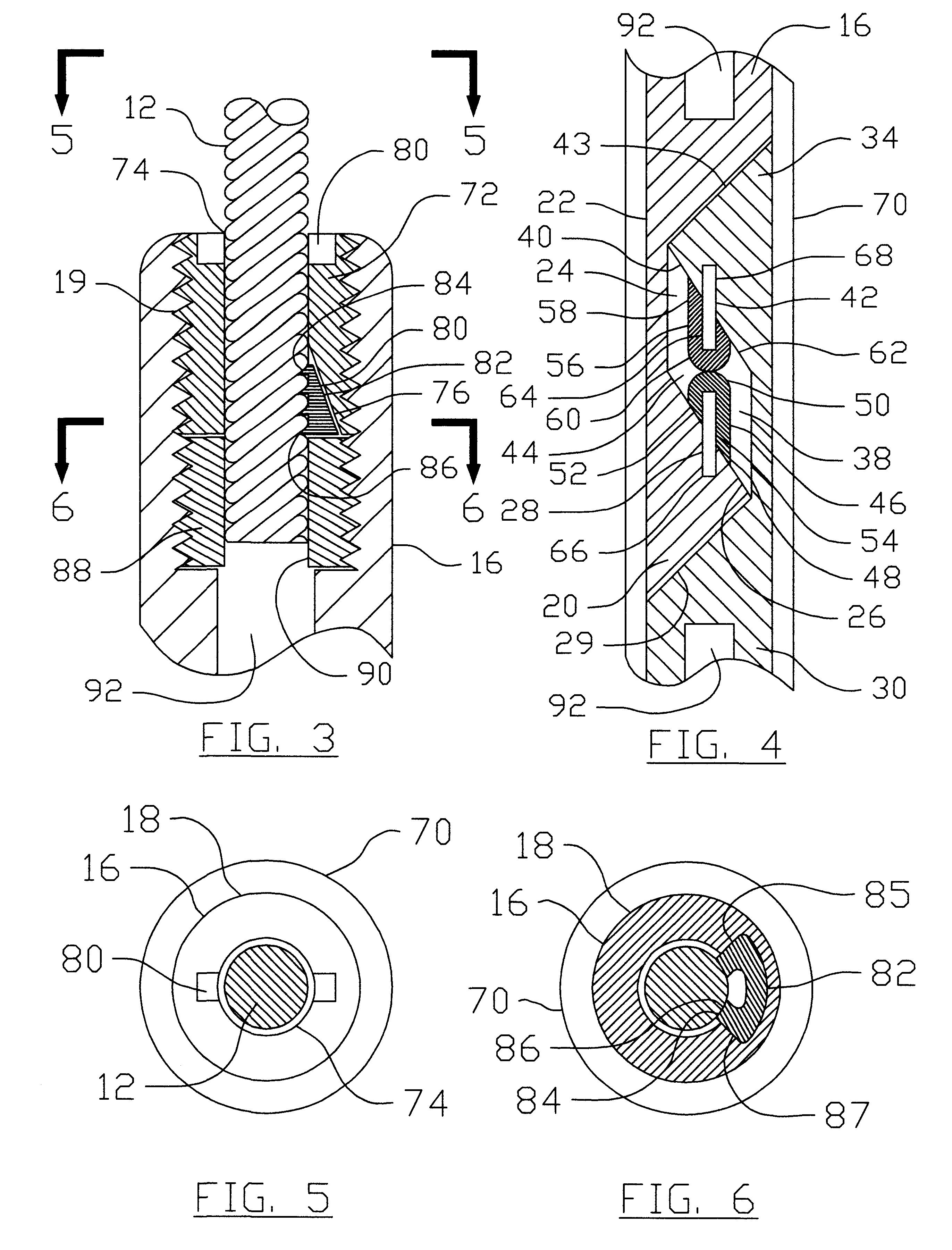 patent us6245991