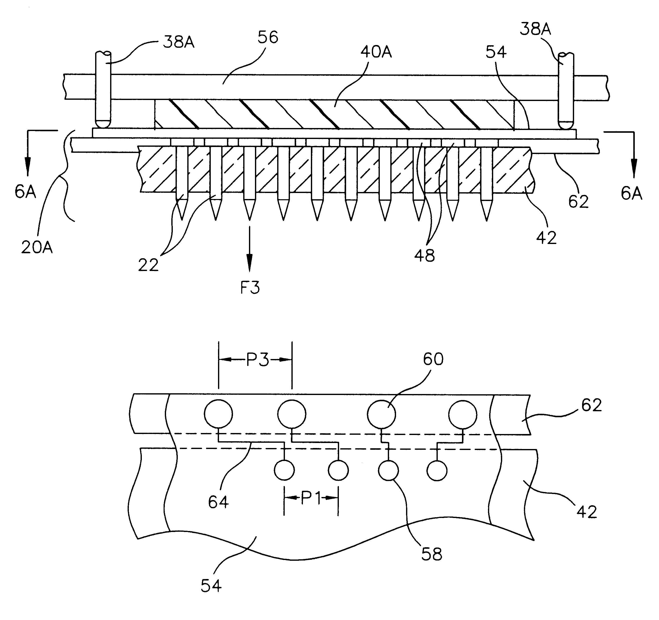 patent us6246245