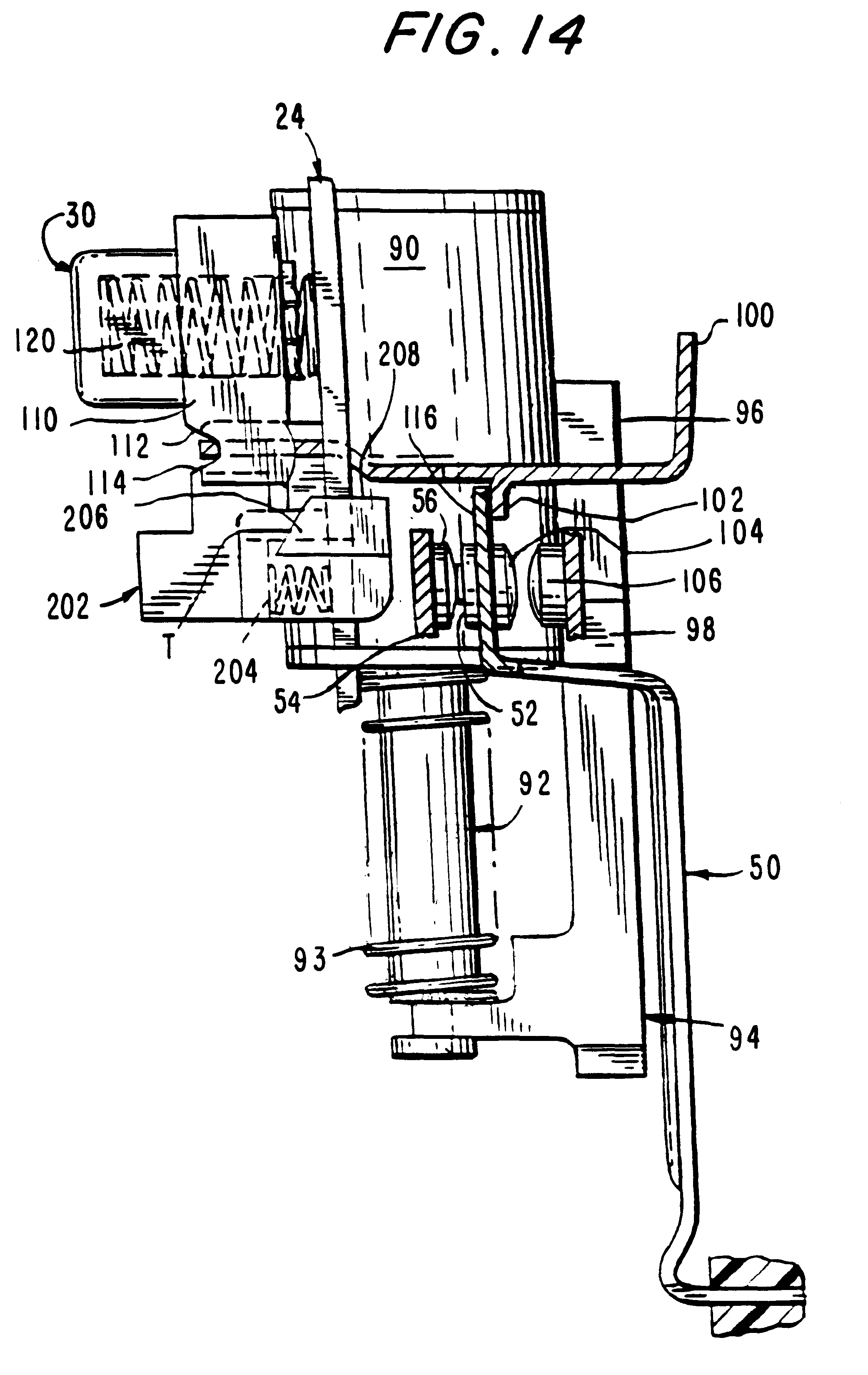 1996 V6 Vortec Engine Diagram Wiring Library Chevy 4 3 Patent Drawing