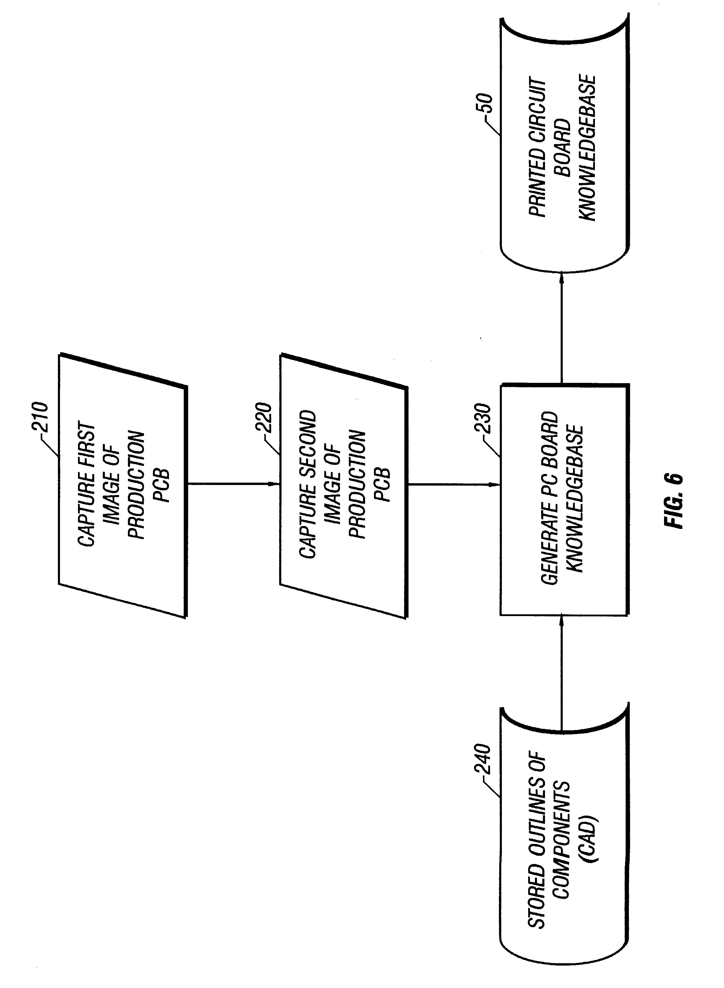 patent us6246788