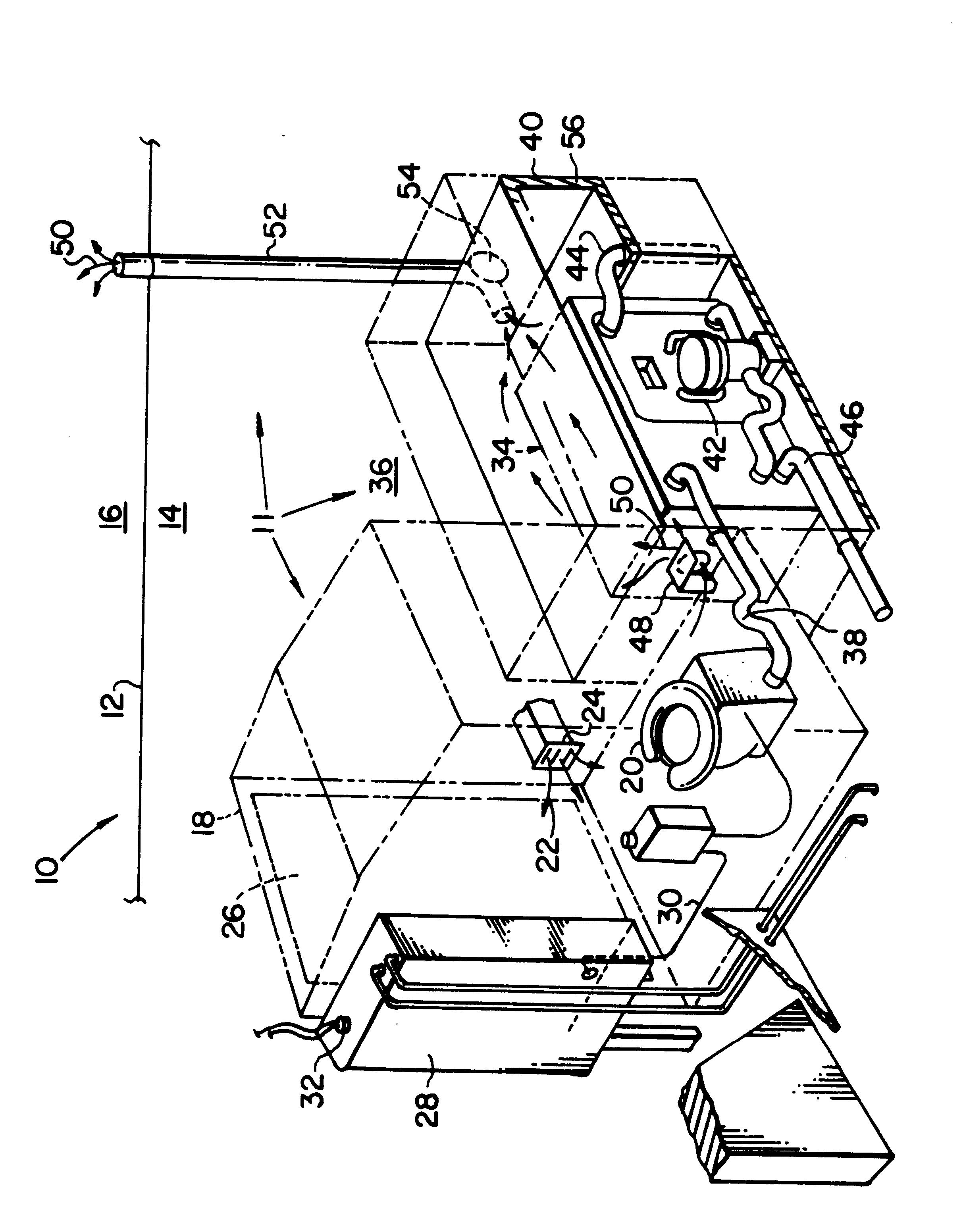 lincoln navigator fuse box diagram chlorine residual in