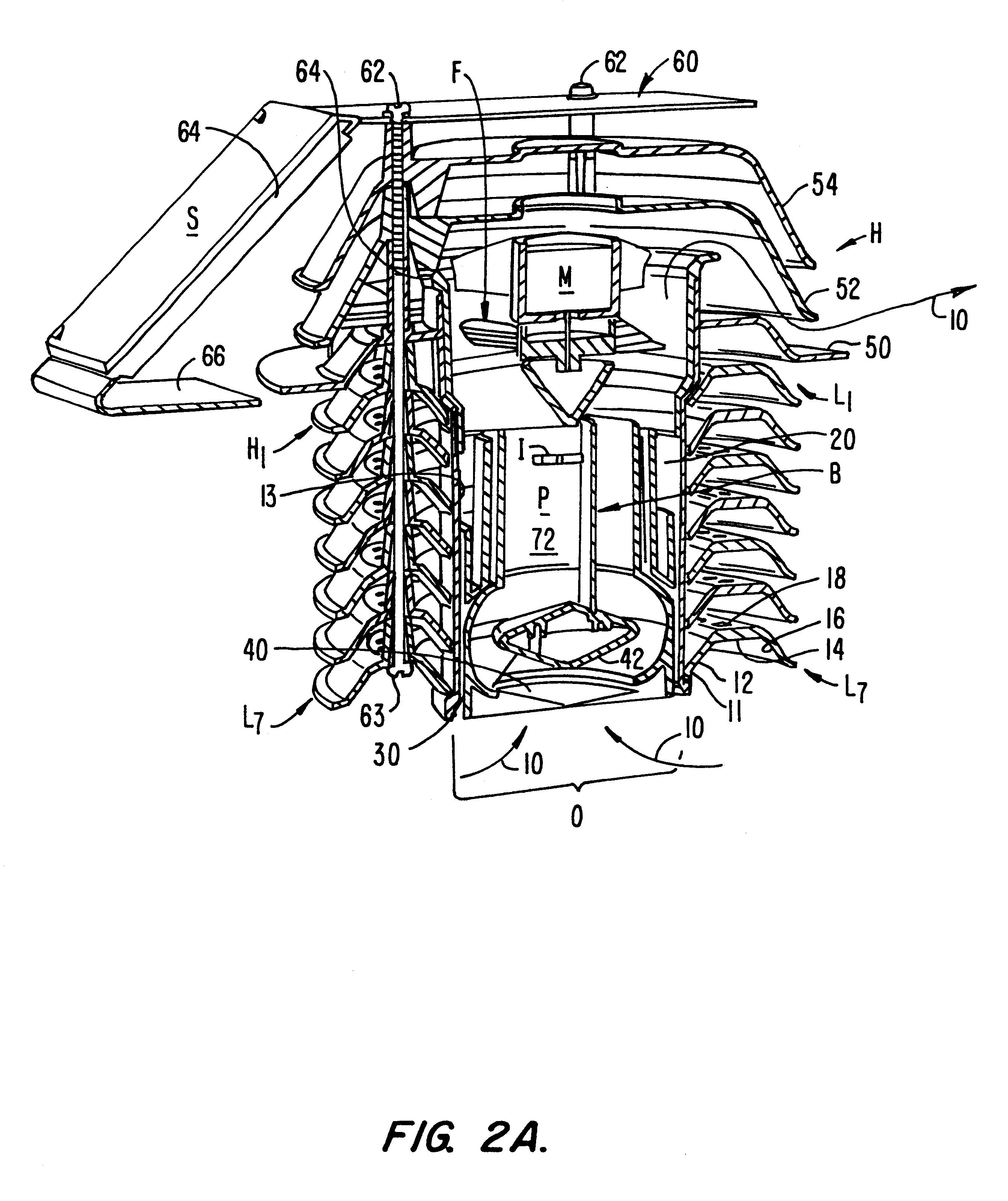 patent us6247360