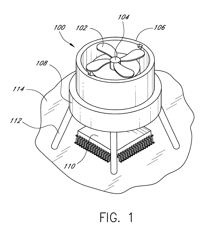 patent us6247898