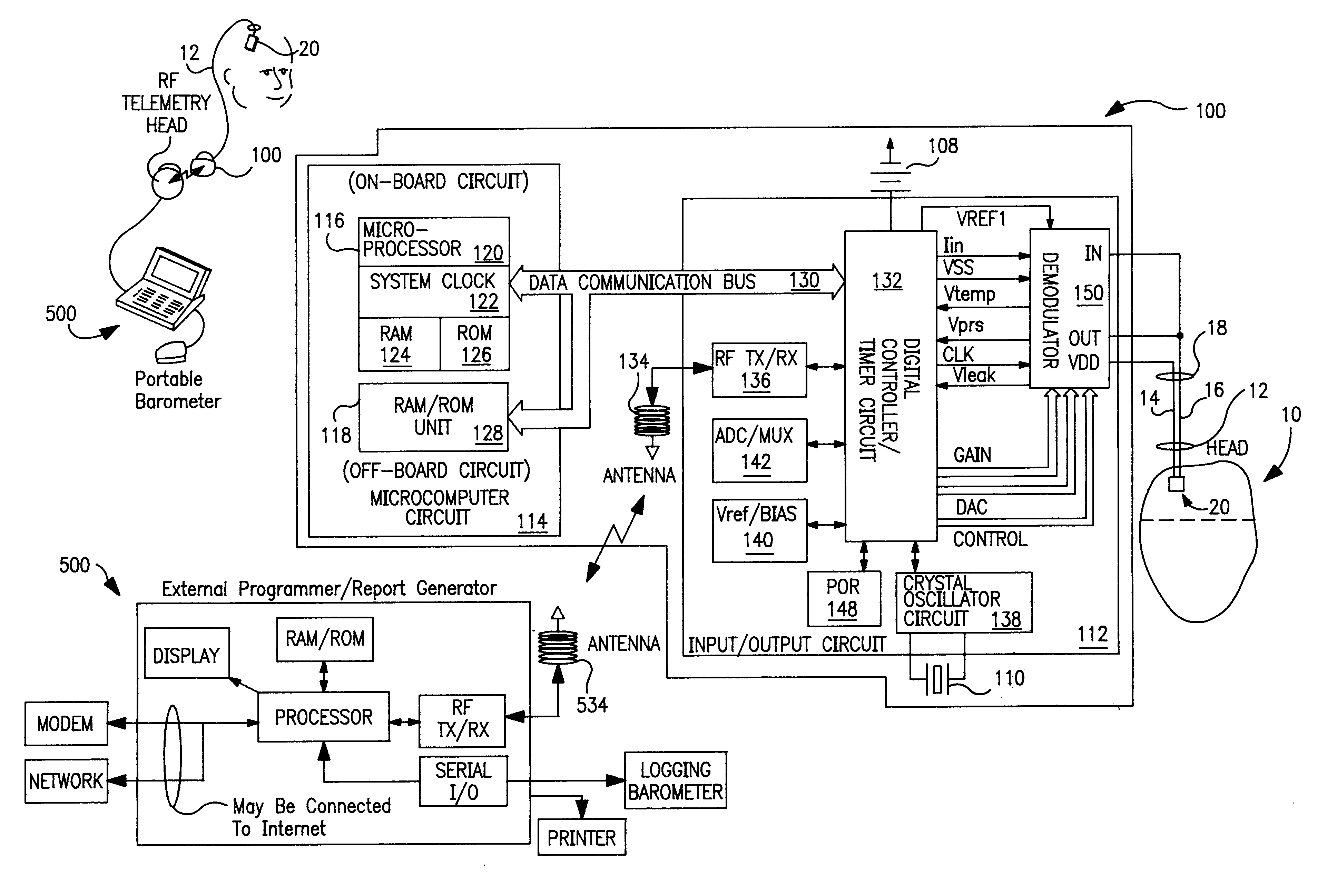 电路 电路图 电子 原理图 3846_2598