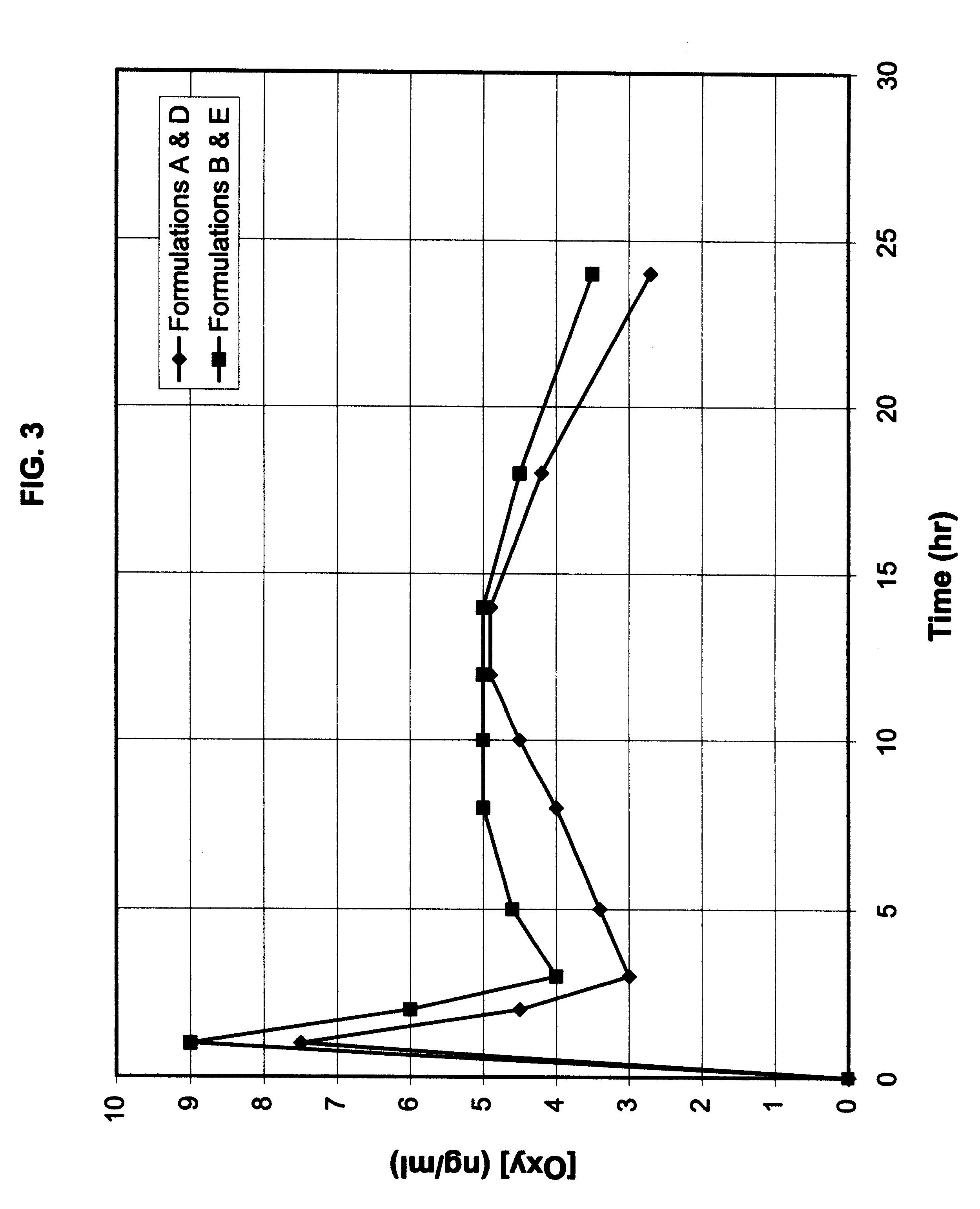 电路 电路图 电子 原理图 2498_3083