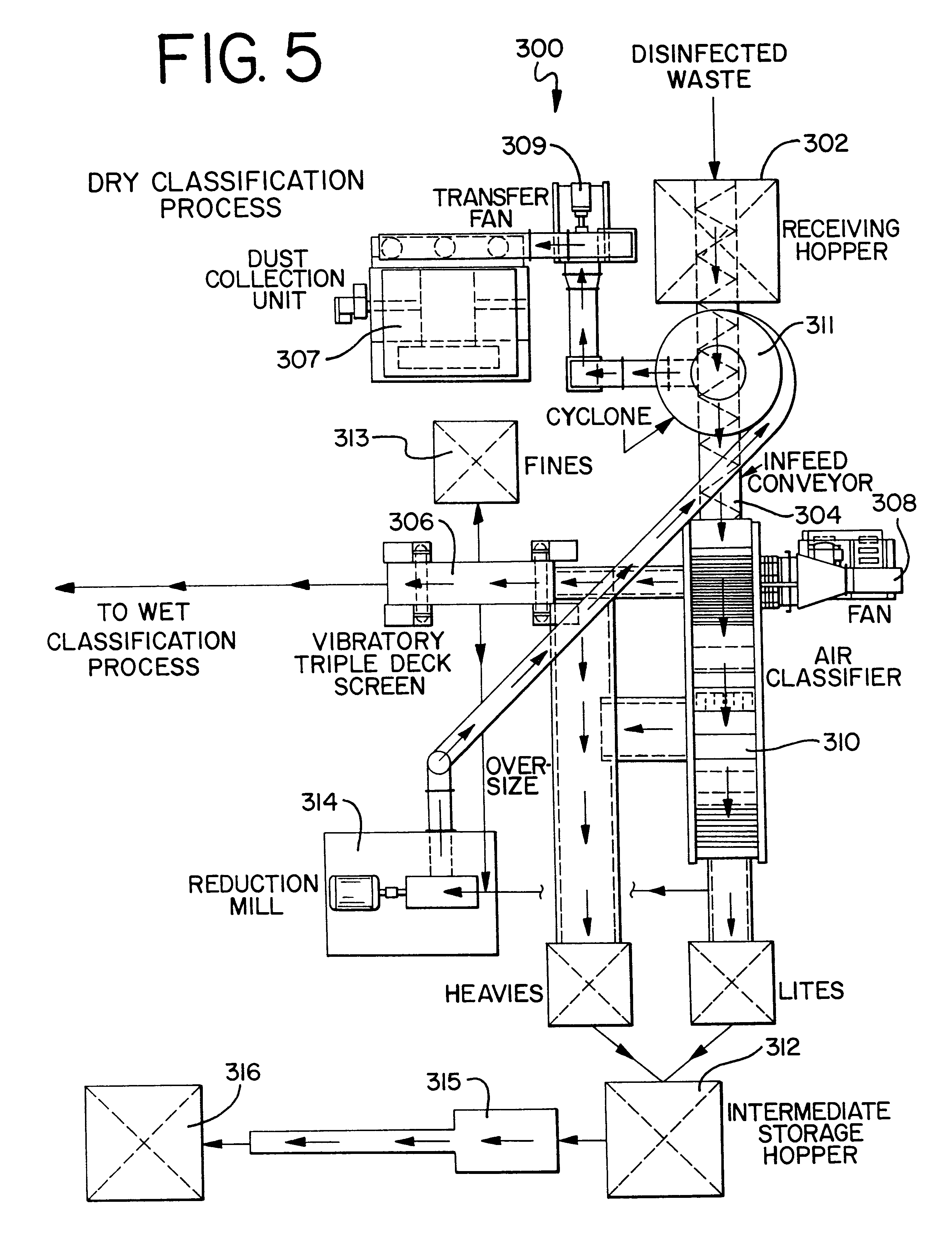 extruder wiring diagram get free image about wiring diagram