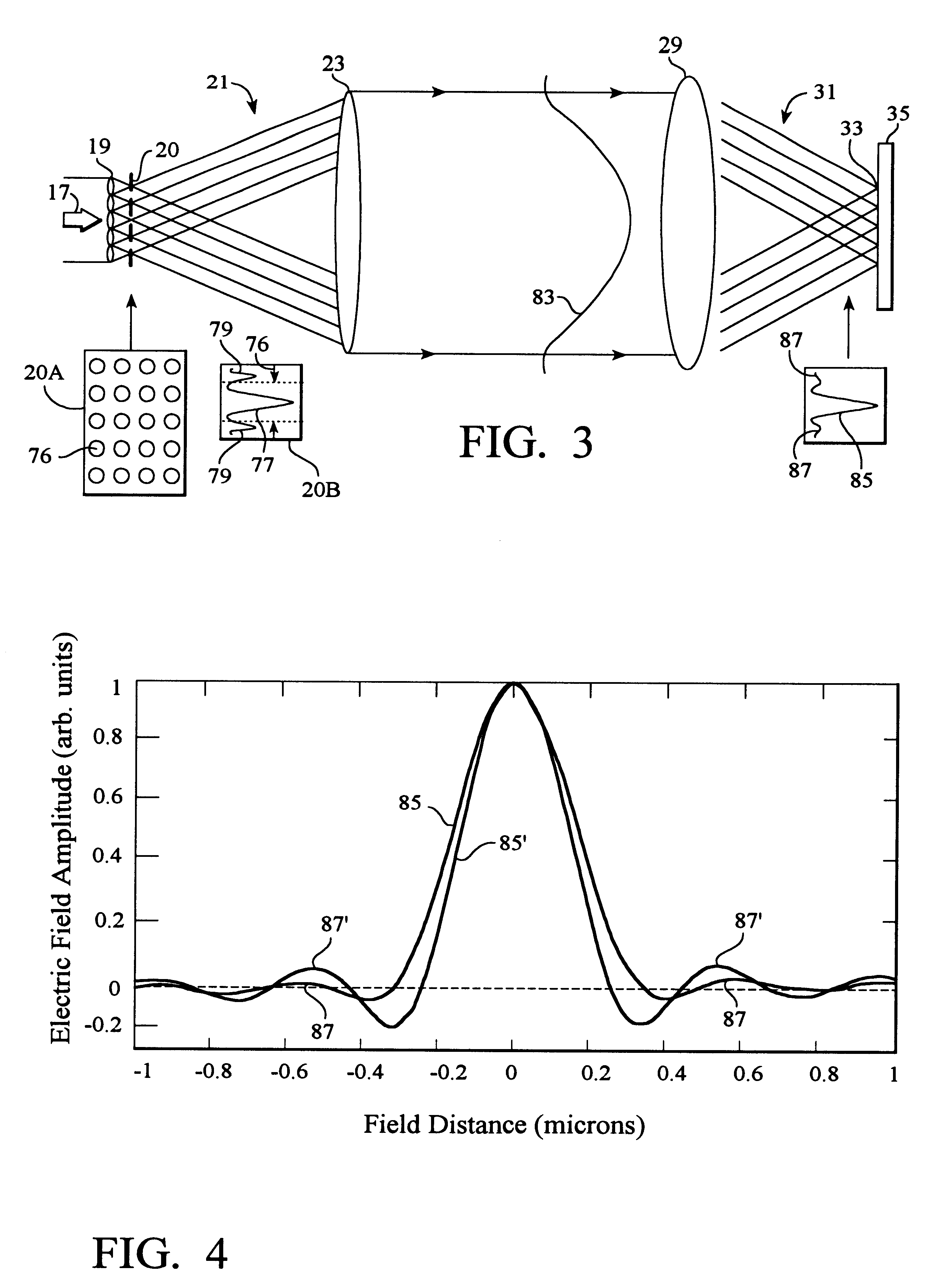 Patent US6248988 - Conventional and confocal multi-spot scanning ...