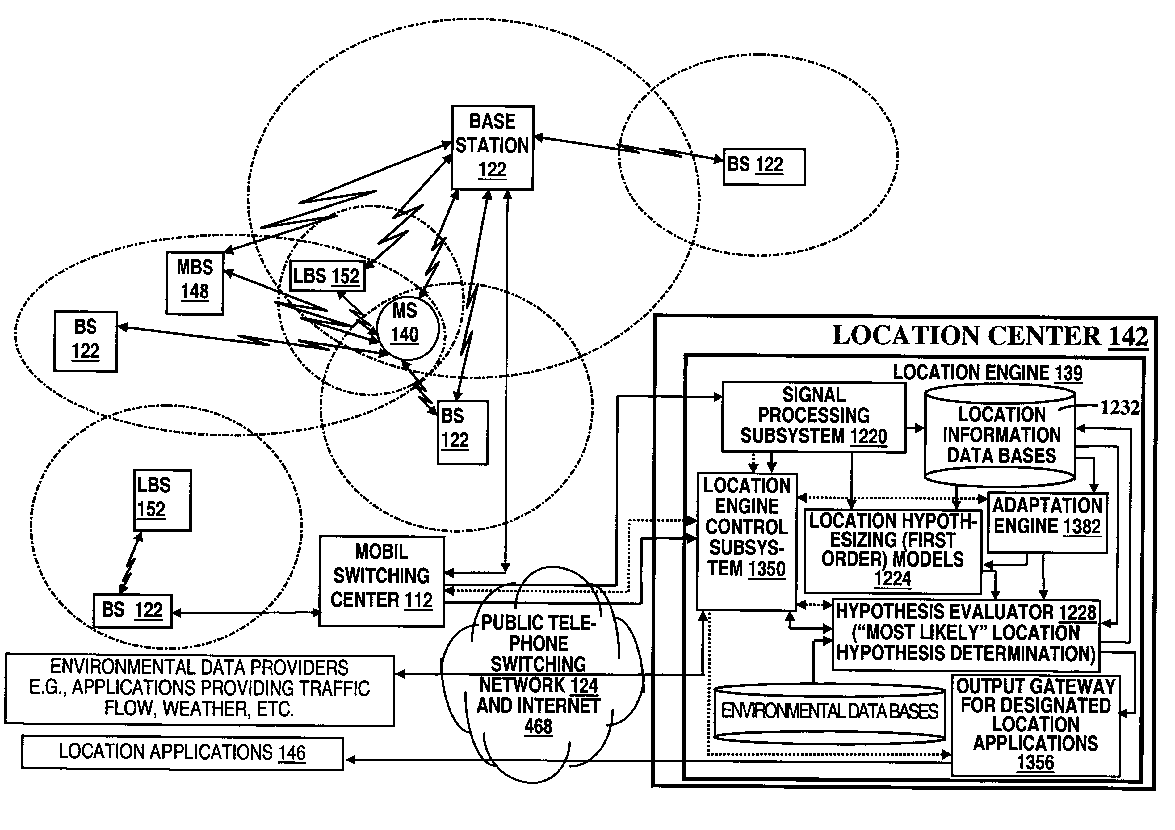 diagram switch wiring ignition ksi 32 daewoo cielo