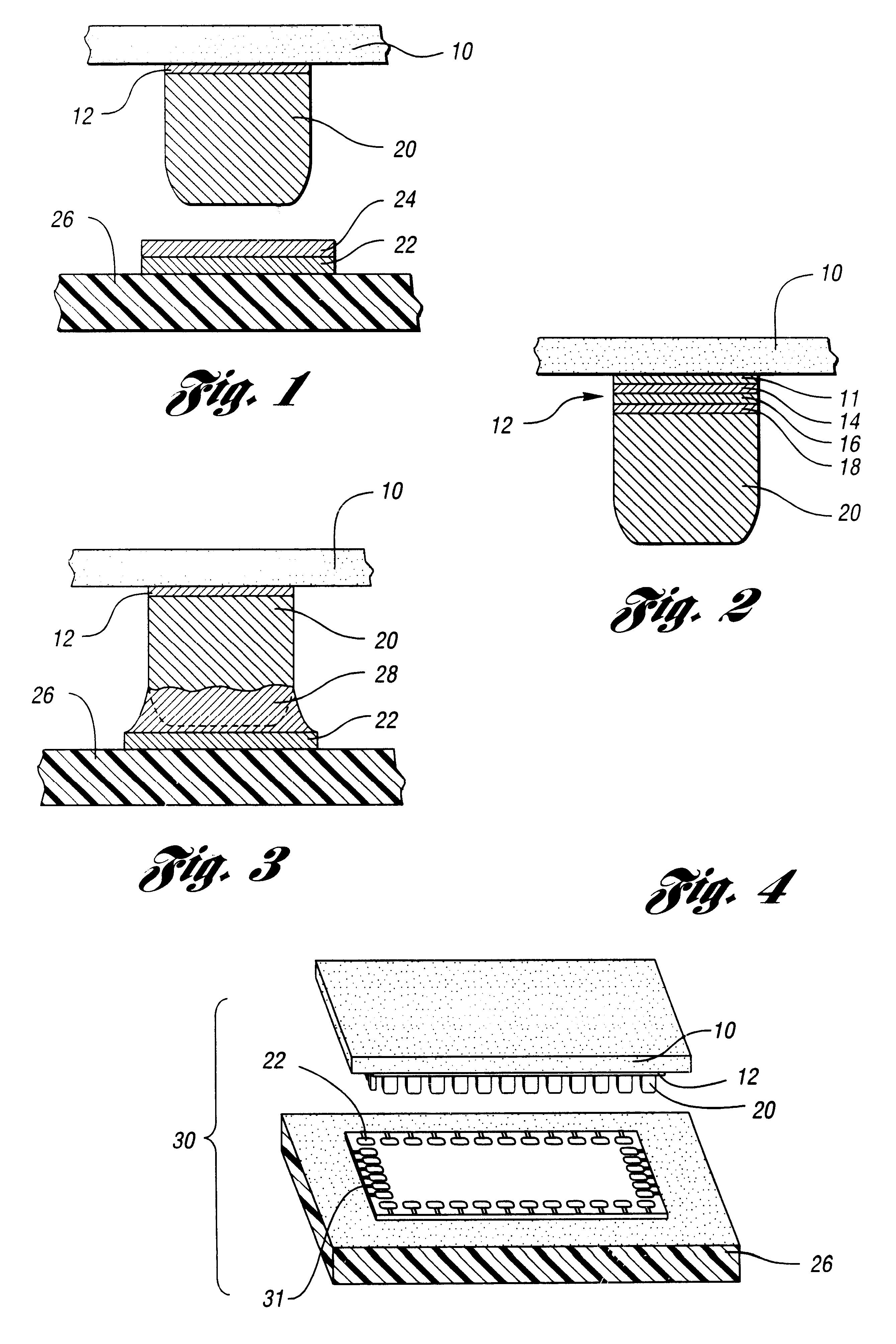 patent us6250541