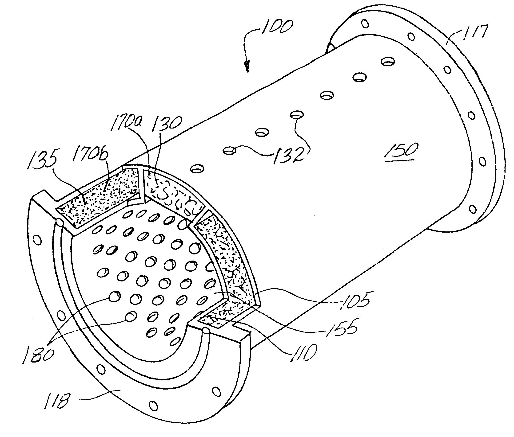 patent us6251344