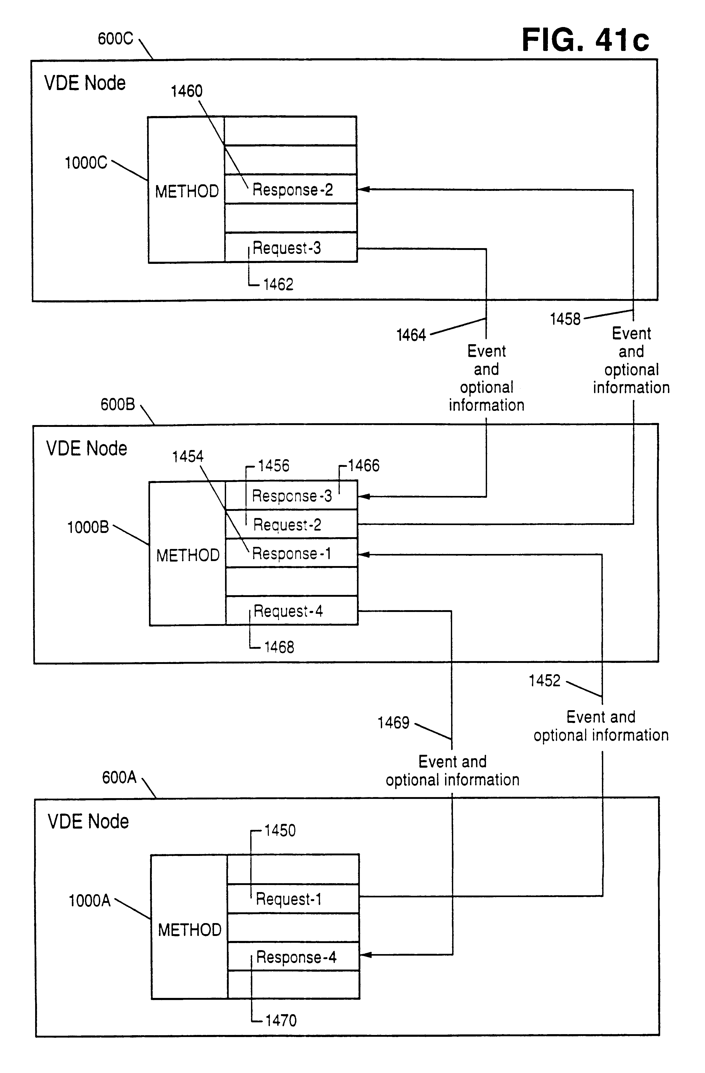 电路 电路图 电子 设计 素材 原理图 2688_4087 竖版 竖屏