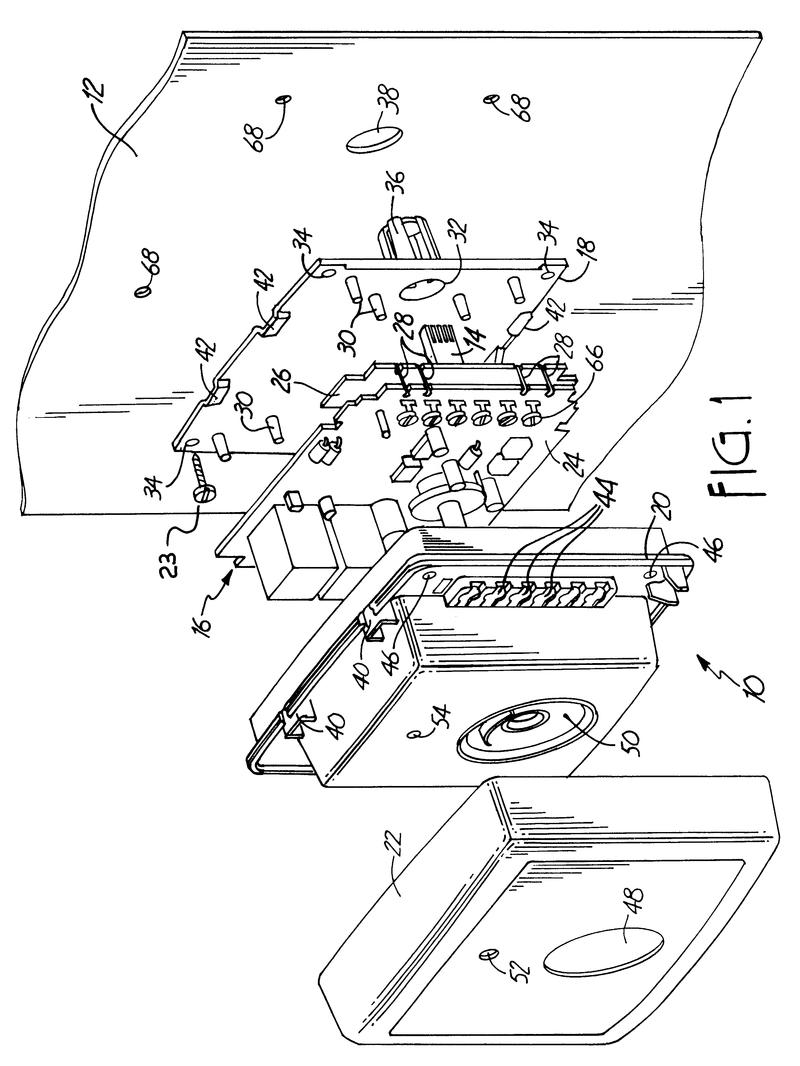honeywell humidistat wiring diagrams  honeywell  get free