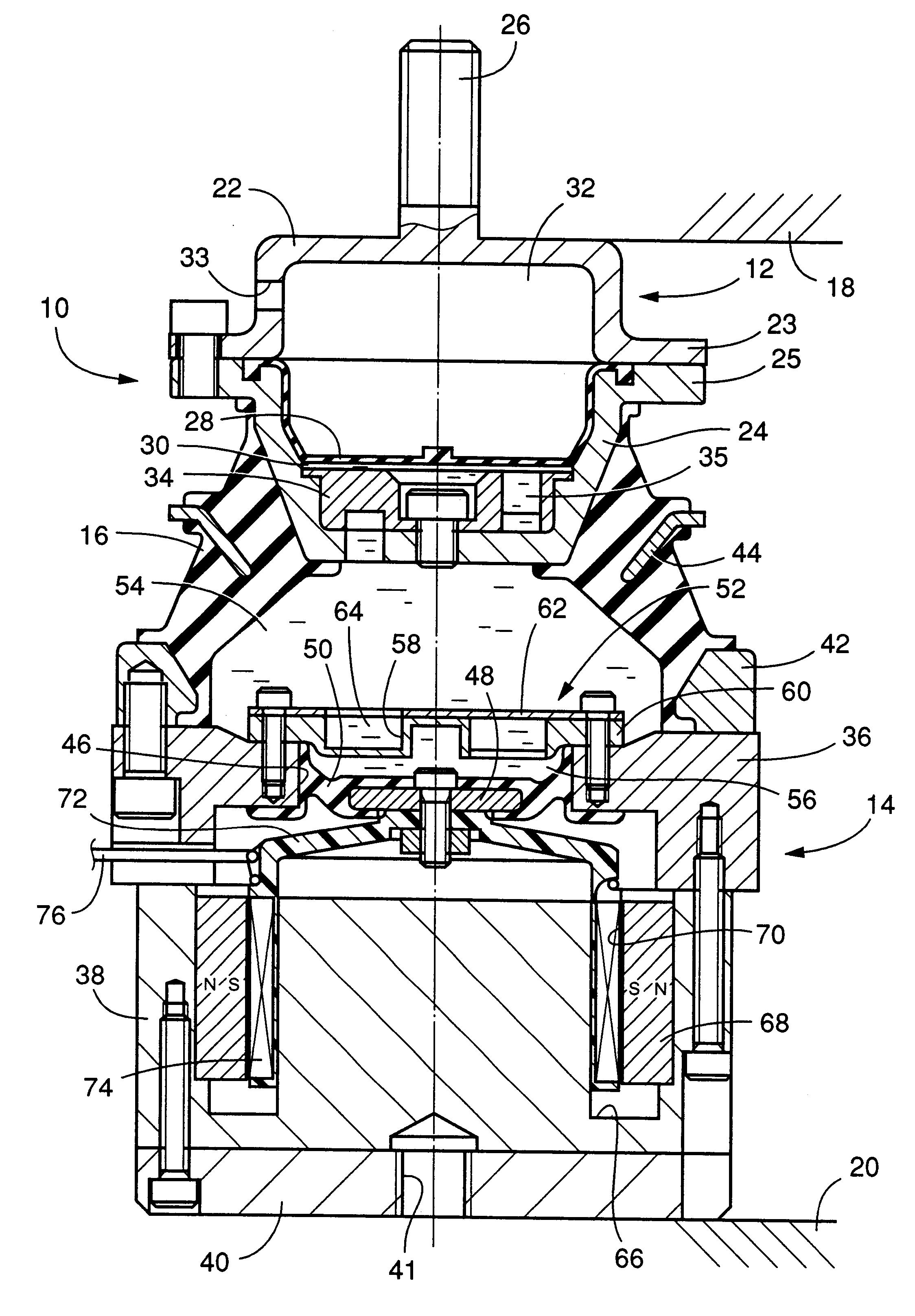 patent us6254069