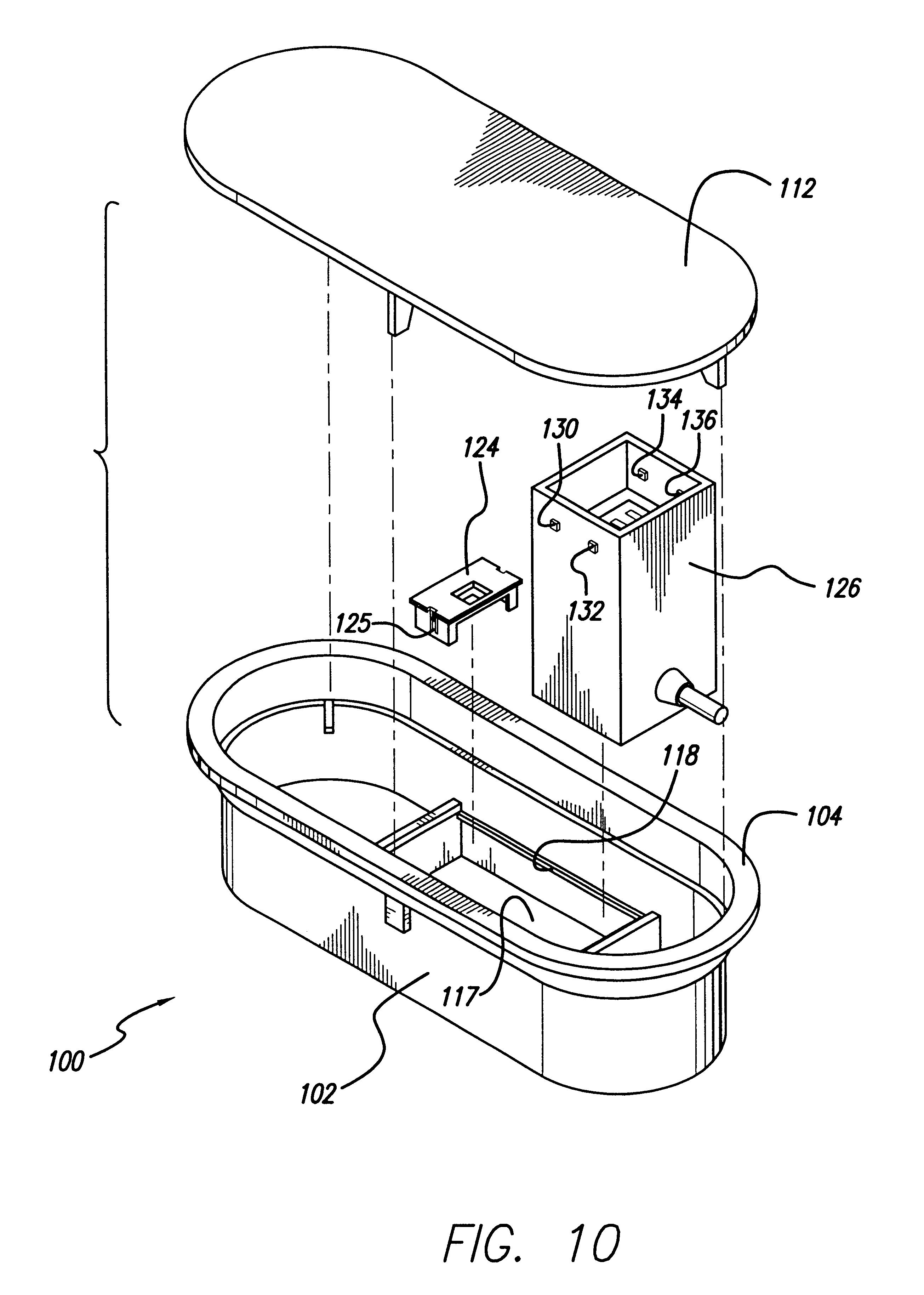 patente us6254427
