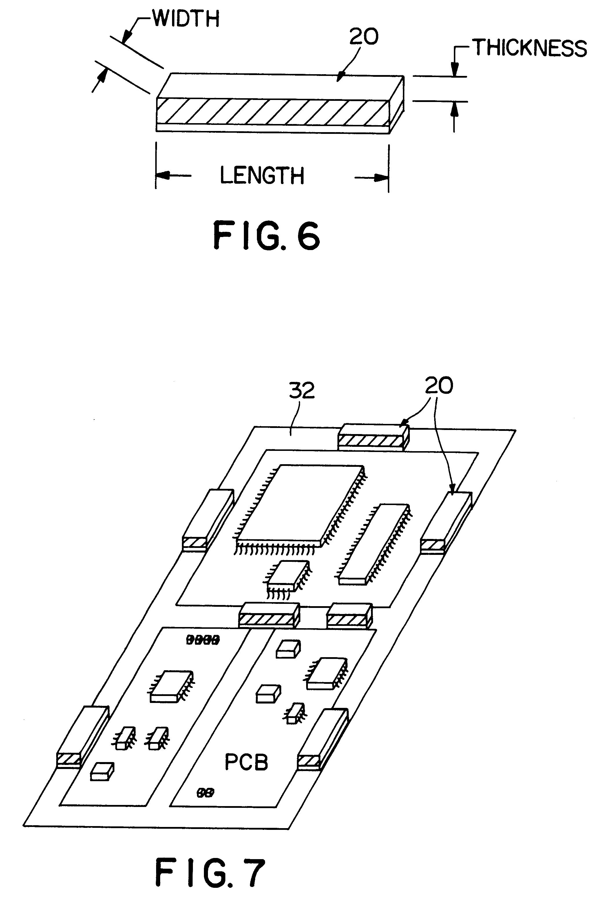 patent us6255581