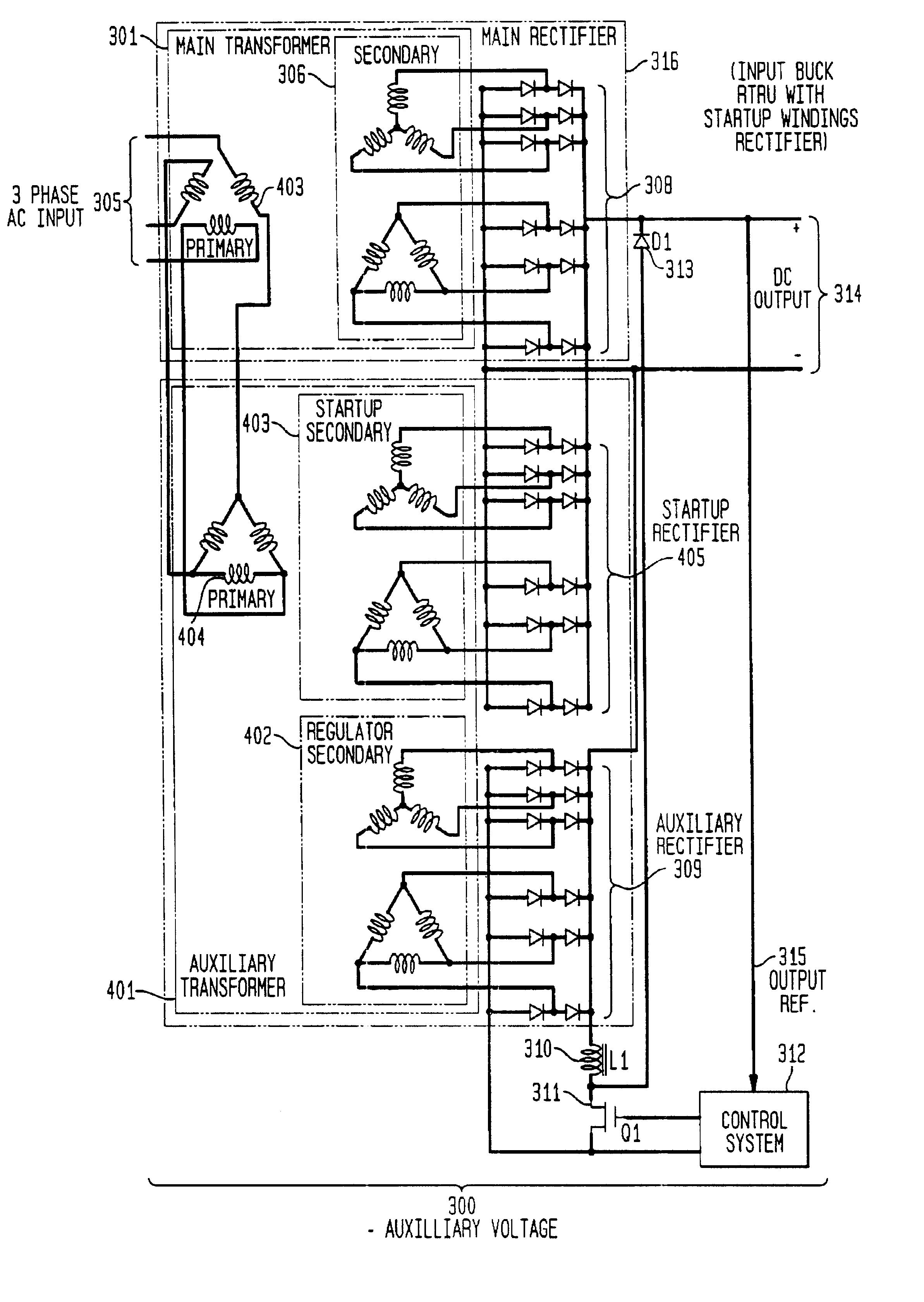 patent us6256213