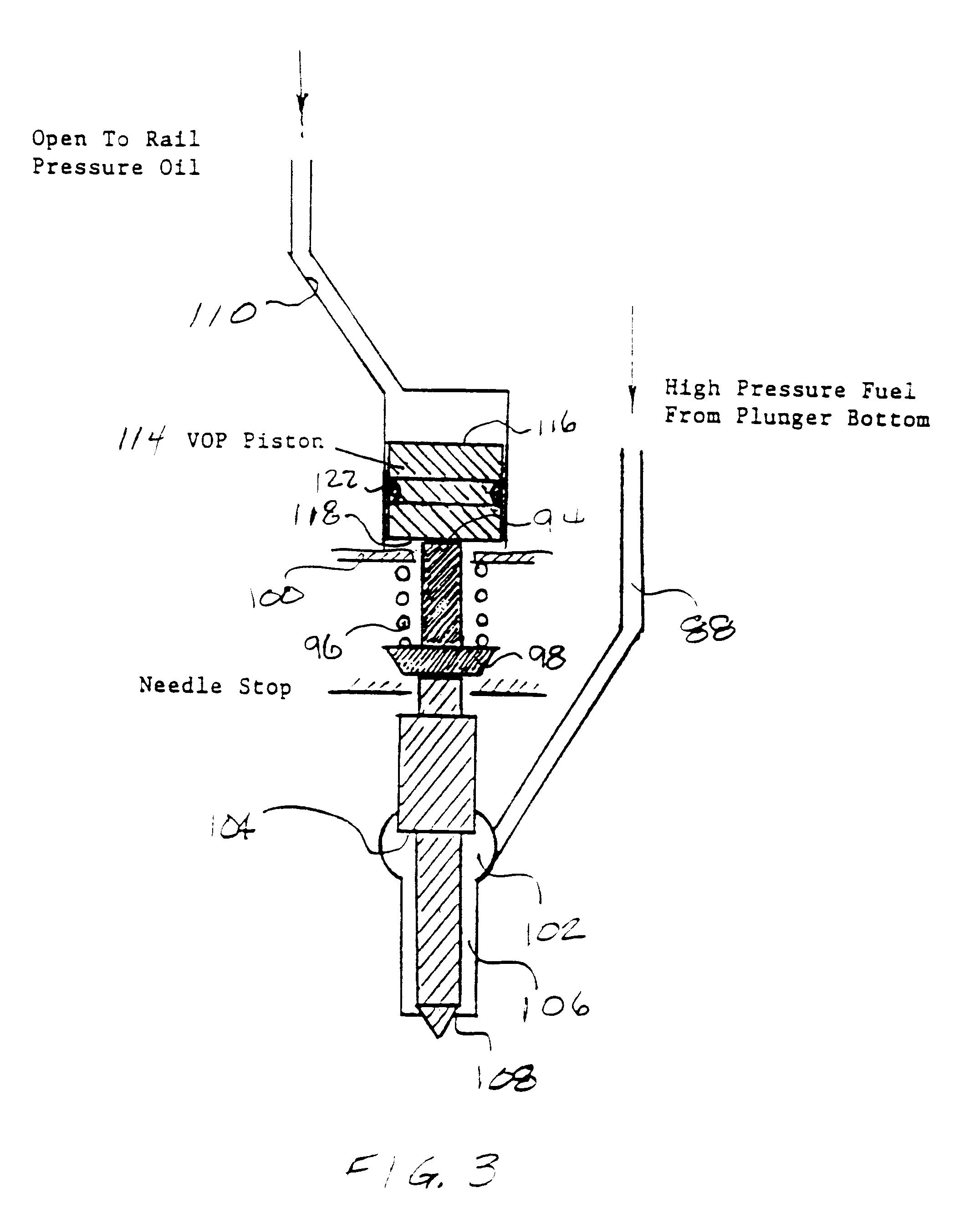 patent us6257203