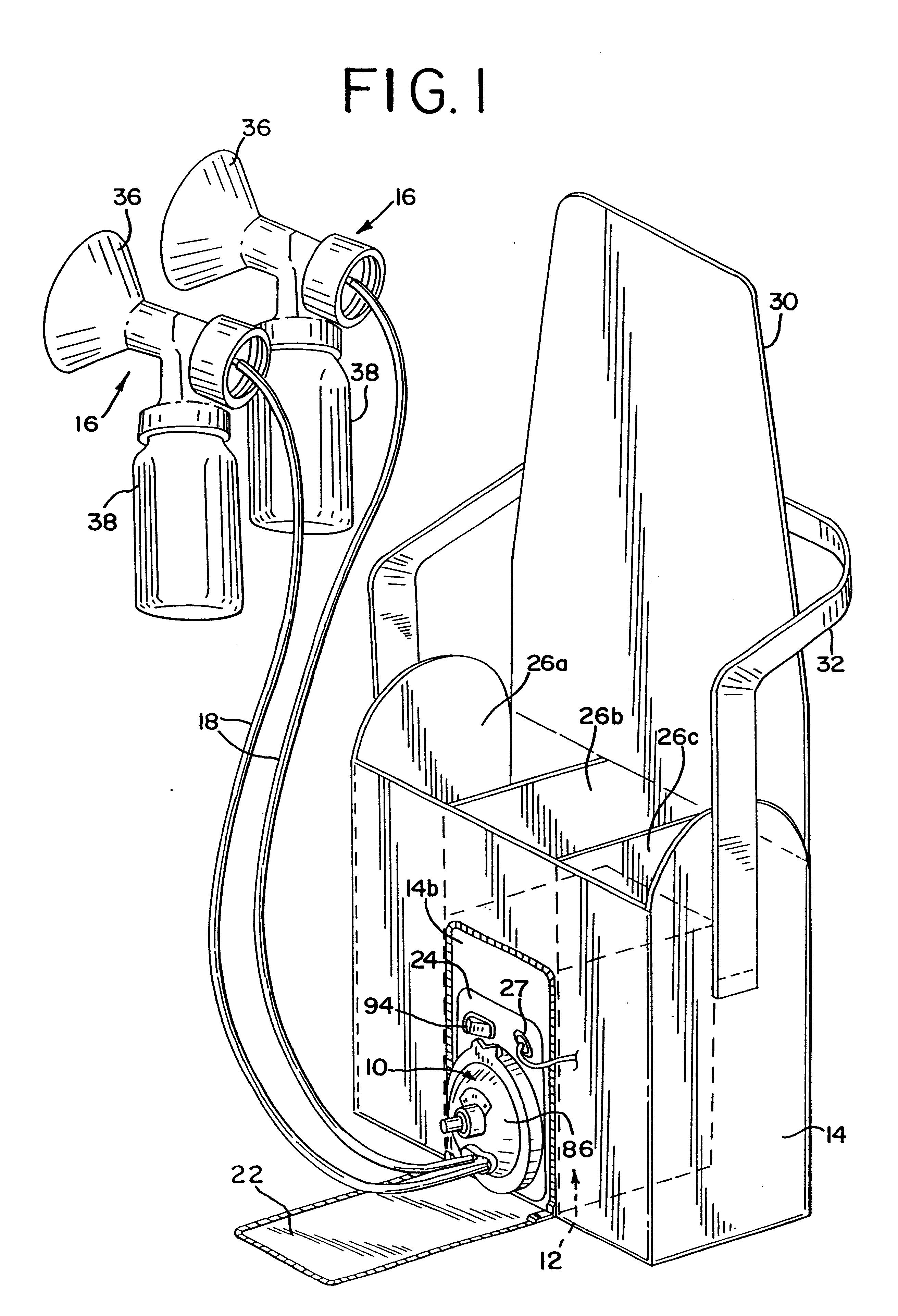 patent us6257847