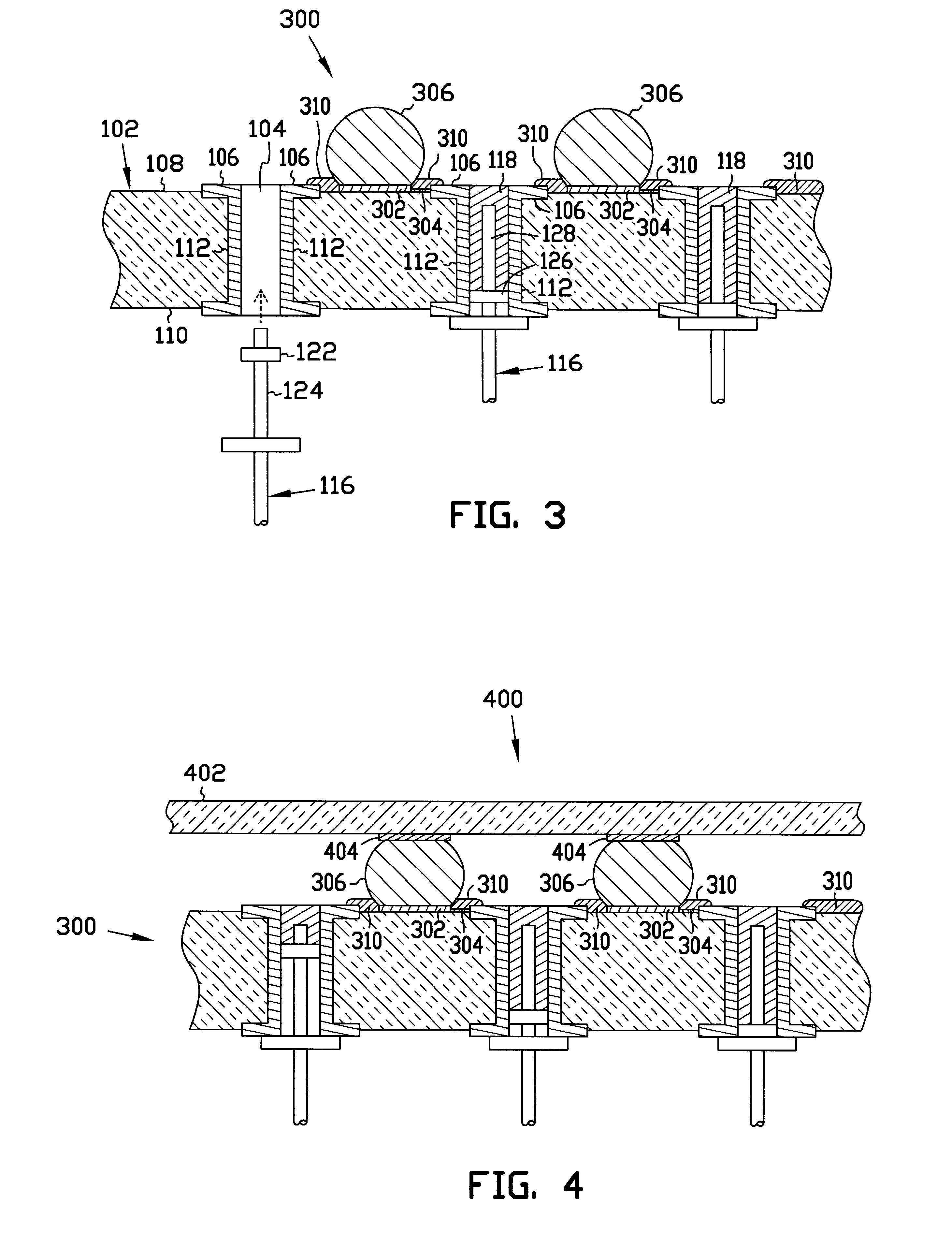 patent us6259039