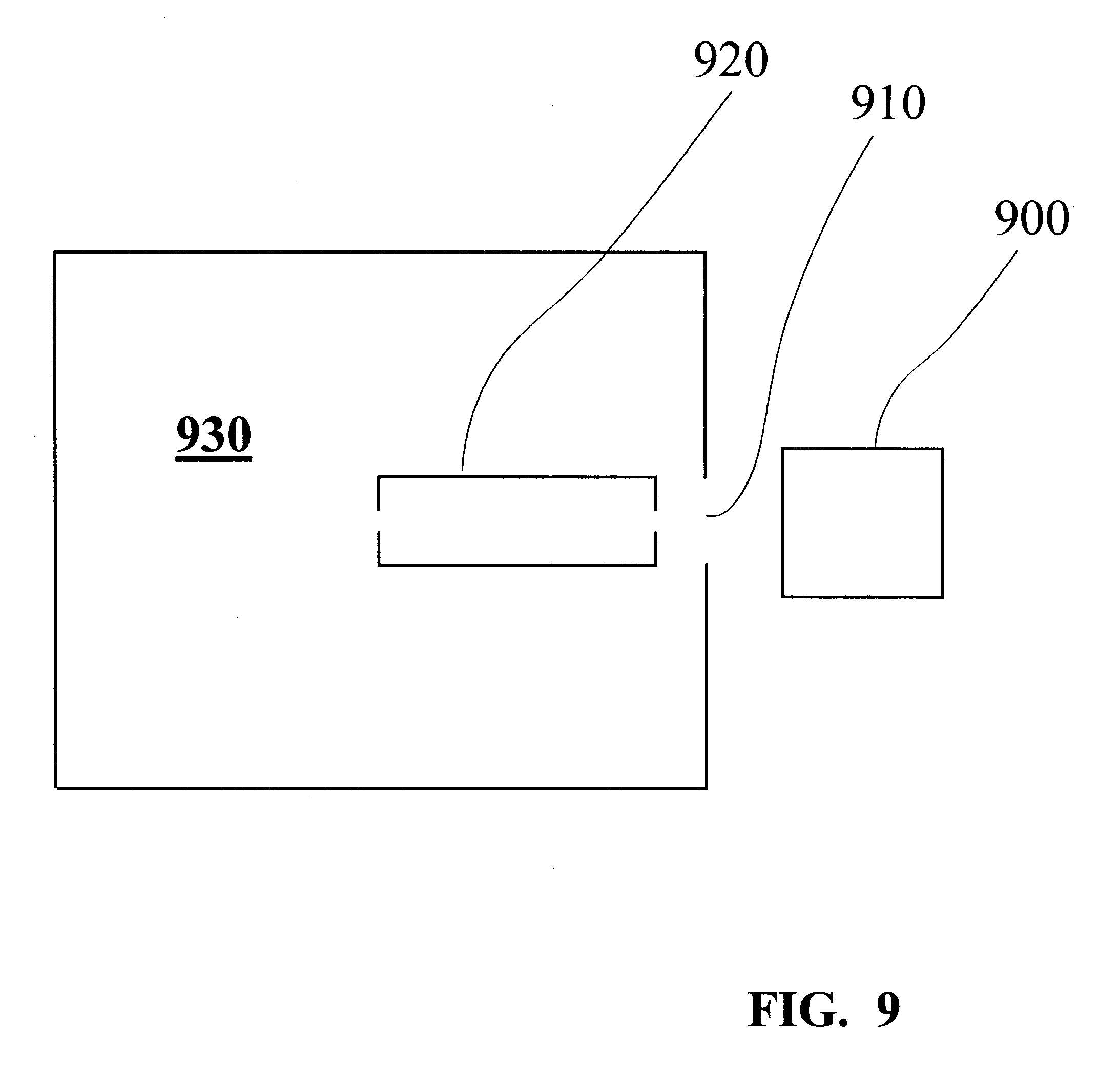 patent us6259091