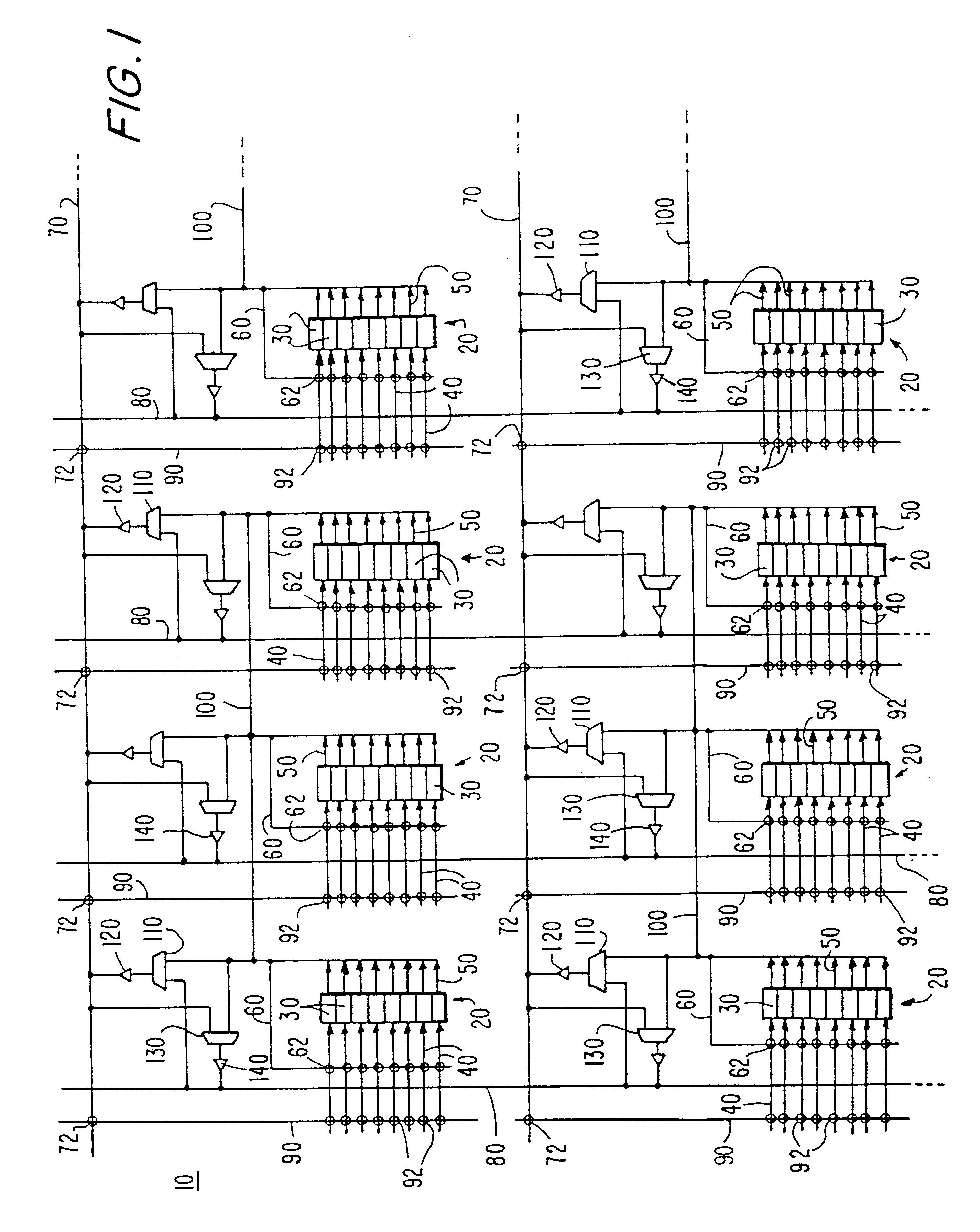 电路 电路图 电子 原理图 2850_3582 竖版 竖屏