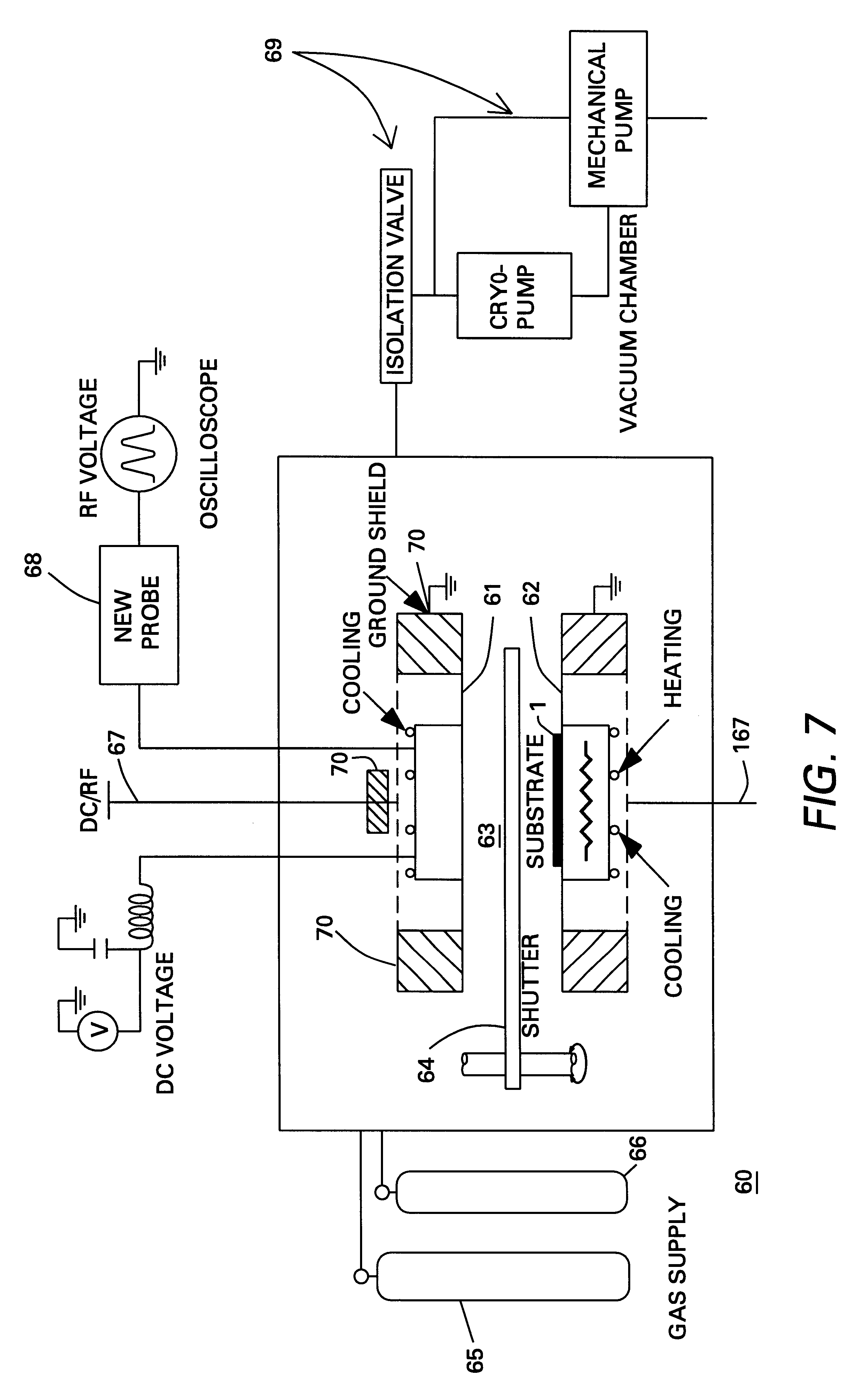 电路 电路图 电子 原理图 2467_4018 竖版 竖屏