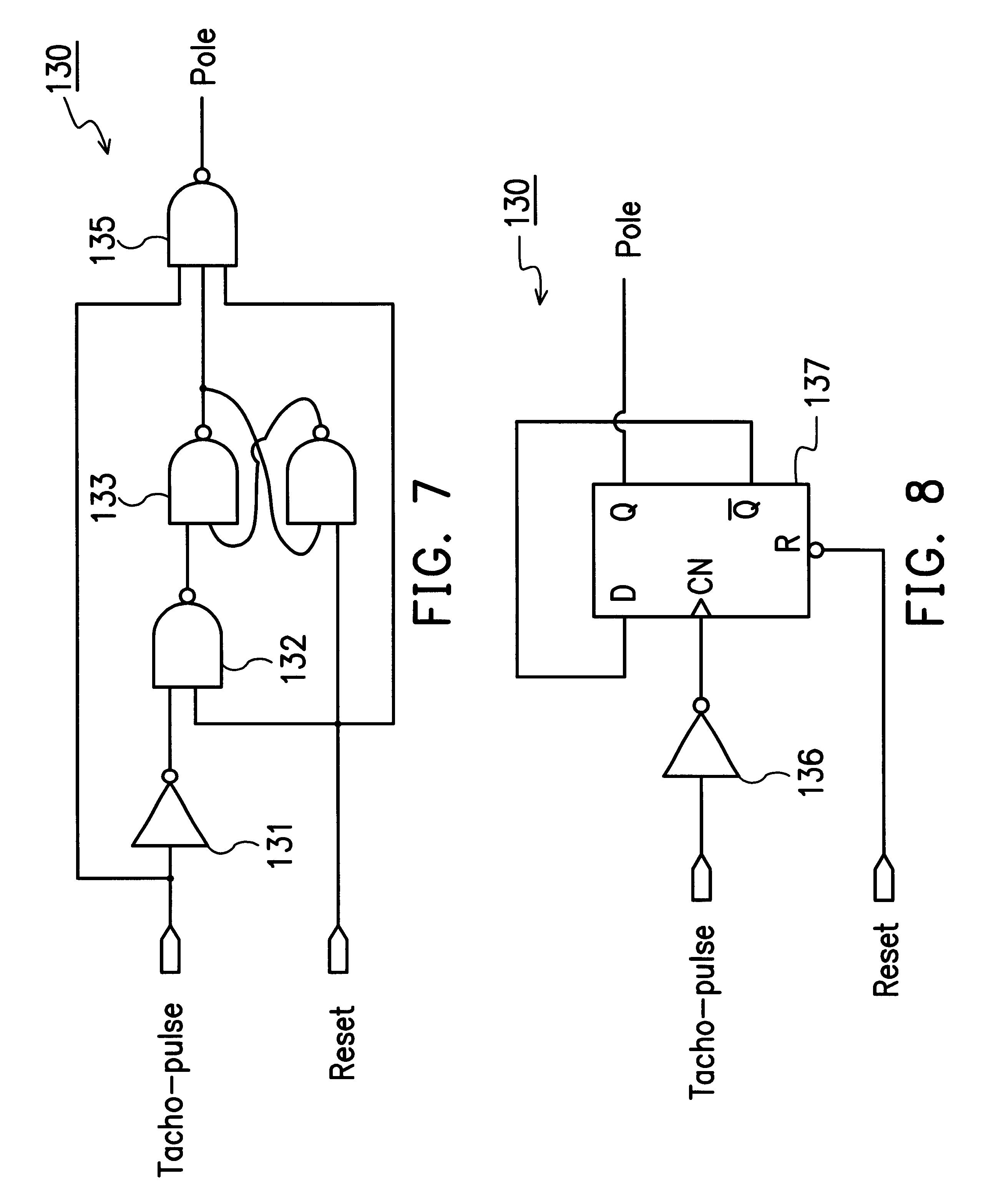 patent us6262549