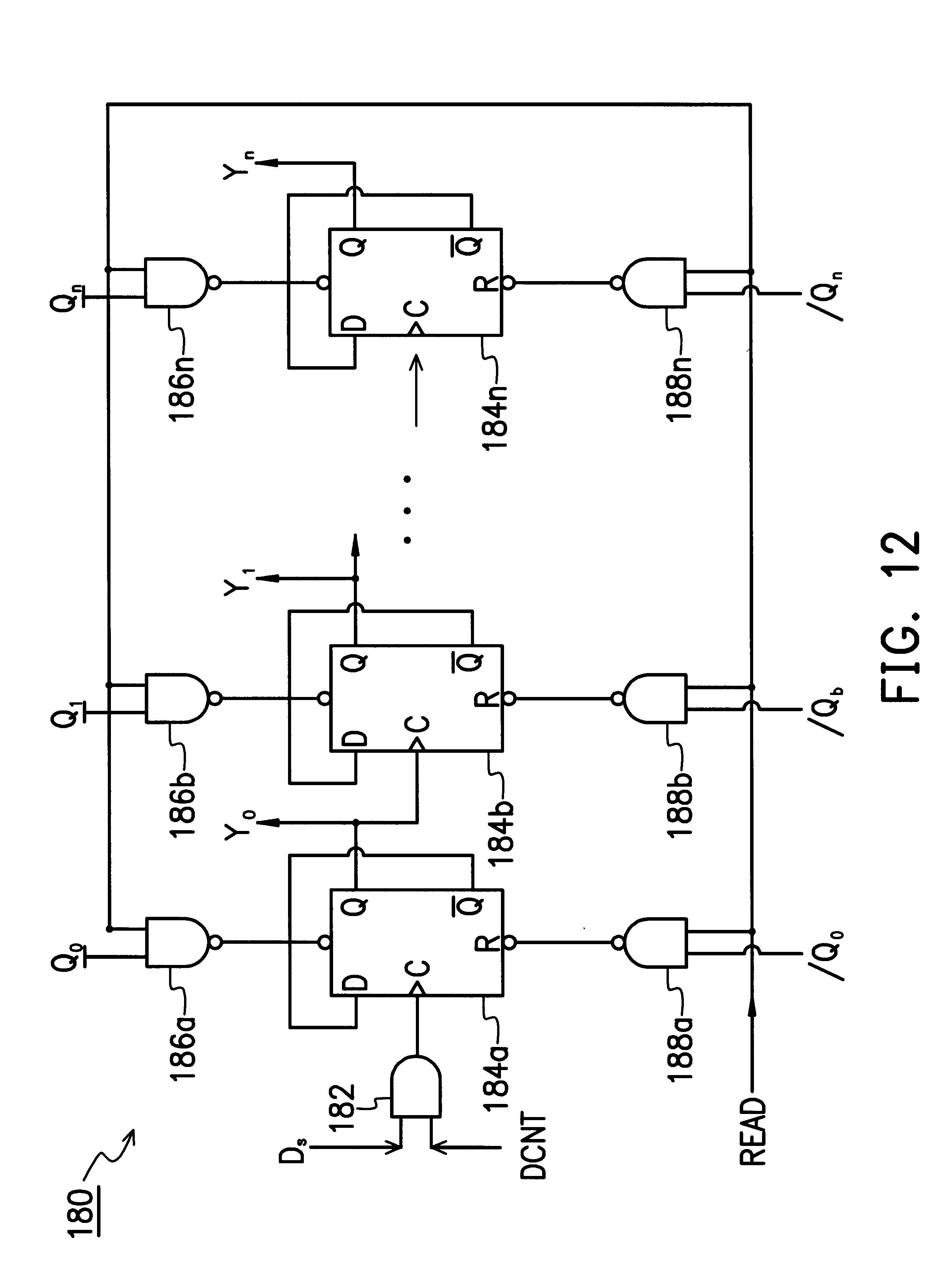 电路 电路图 电子 户型 户型图 平面图 原理图 2410_3345 竖版 竖屏