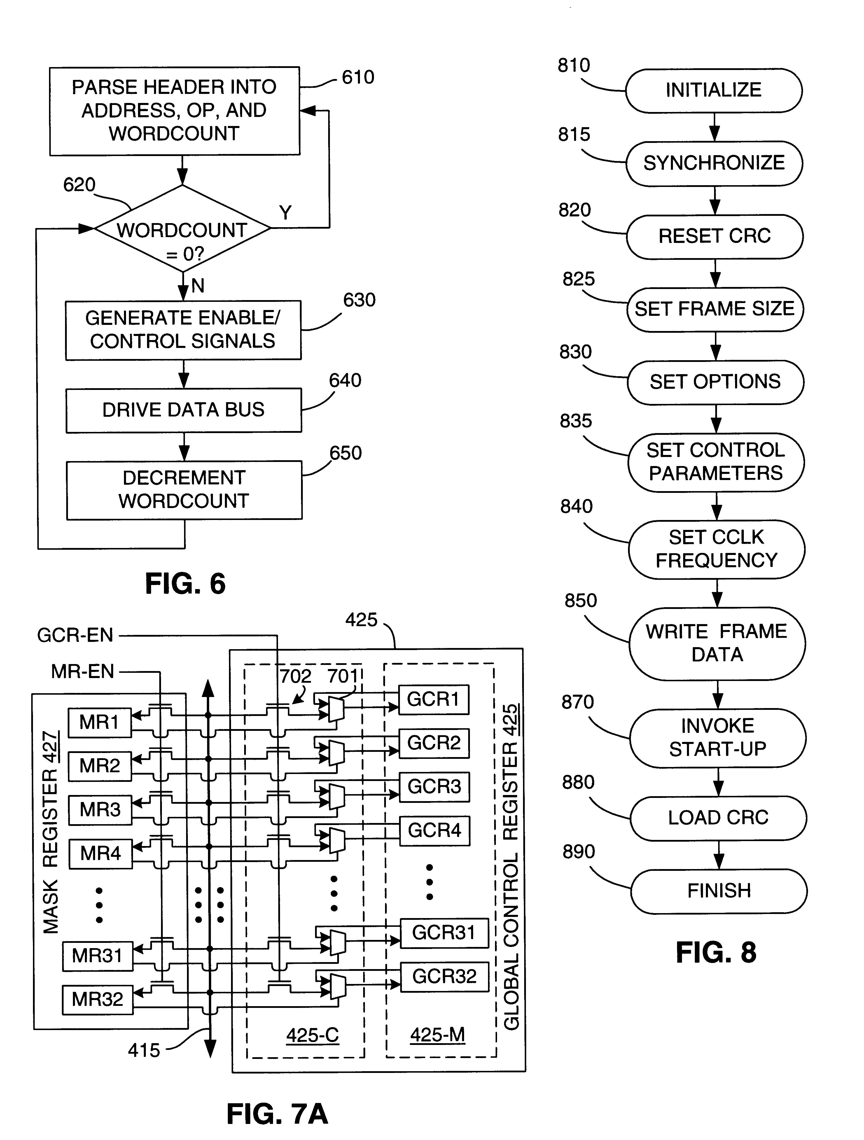 电路 电路图 电子 工程图 平面图 原理图 2962_3909 竖版 竖屏
