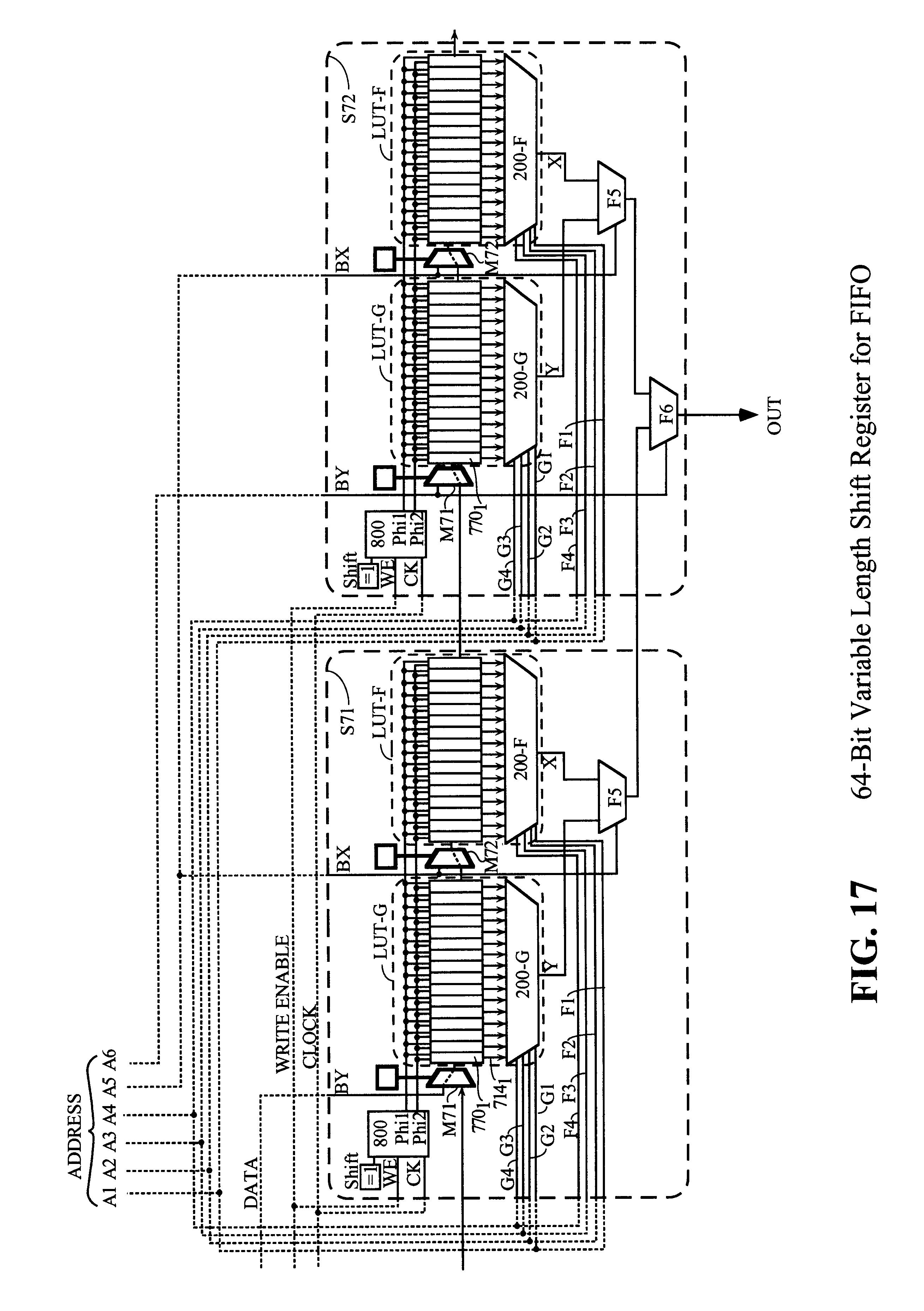 patent us6262597