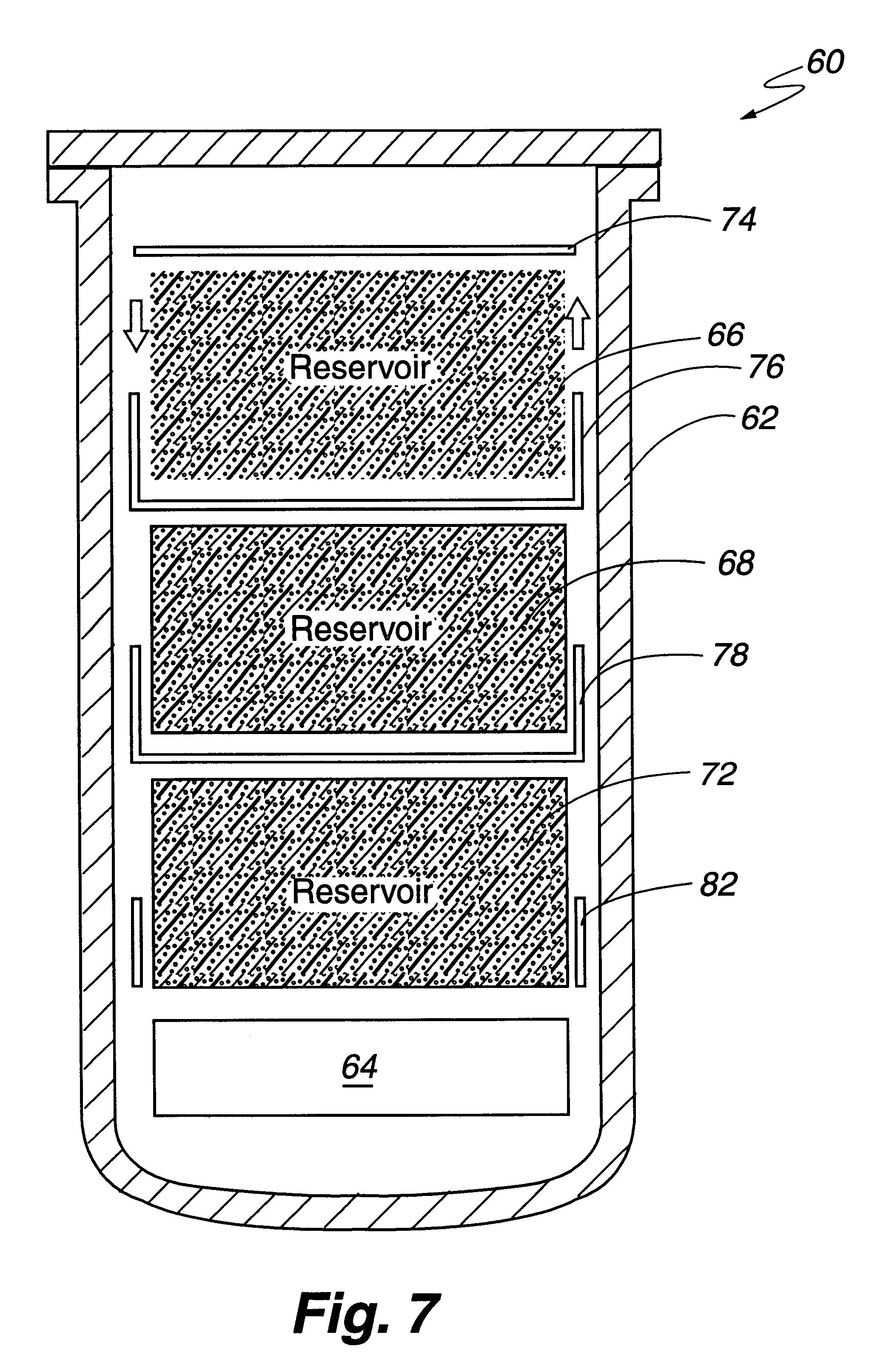 Patent Us6263189 Narrowband High Temperature Superconducting Ne565 Metal Detector Circuit Diagram Drawing