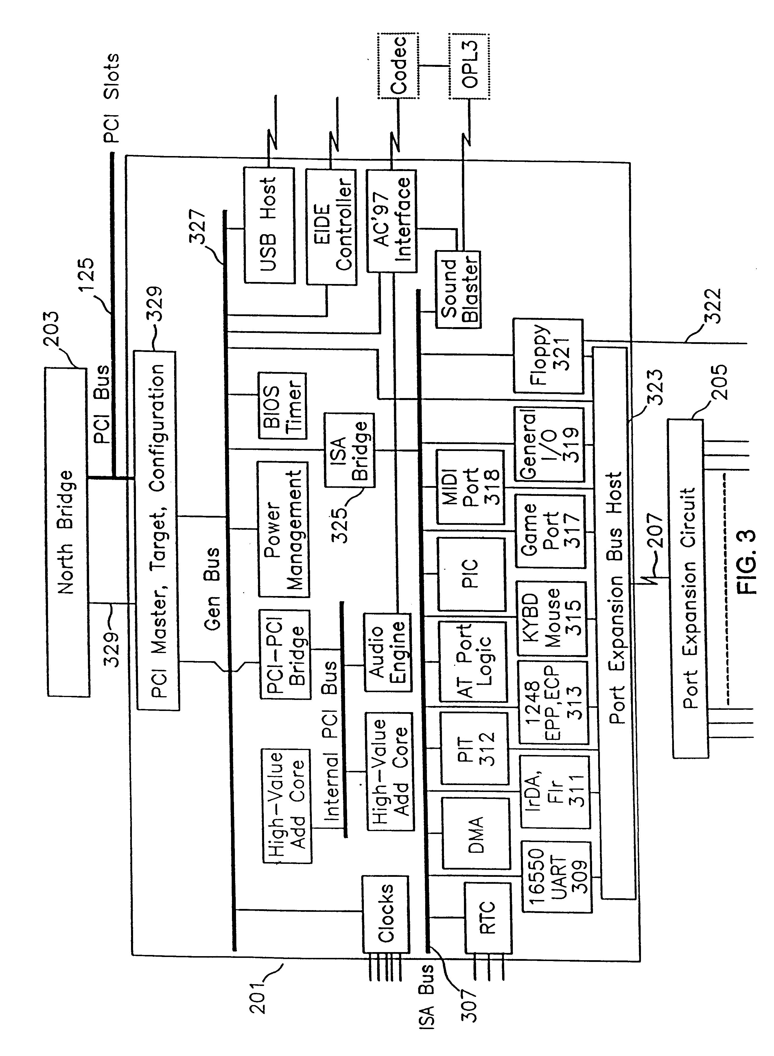 patent us6263385