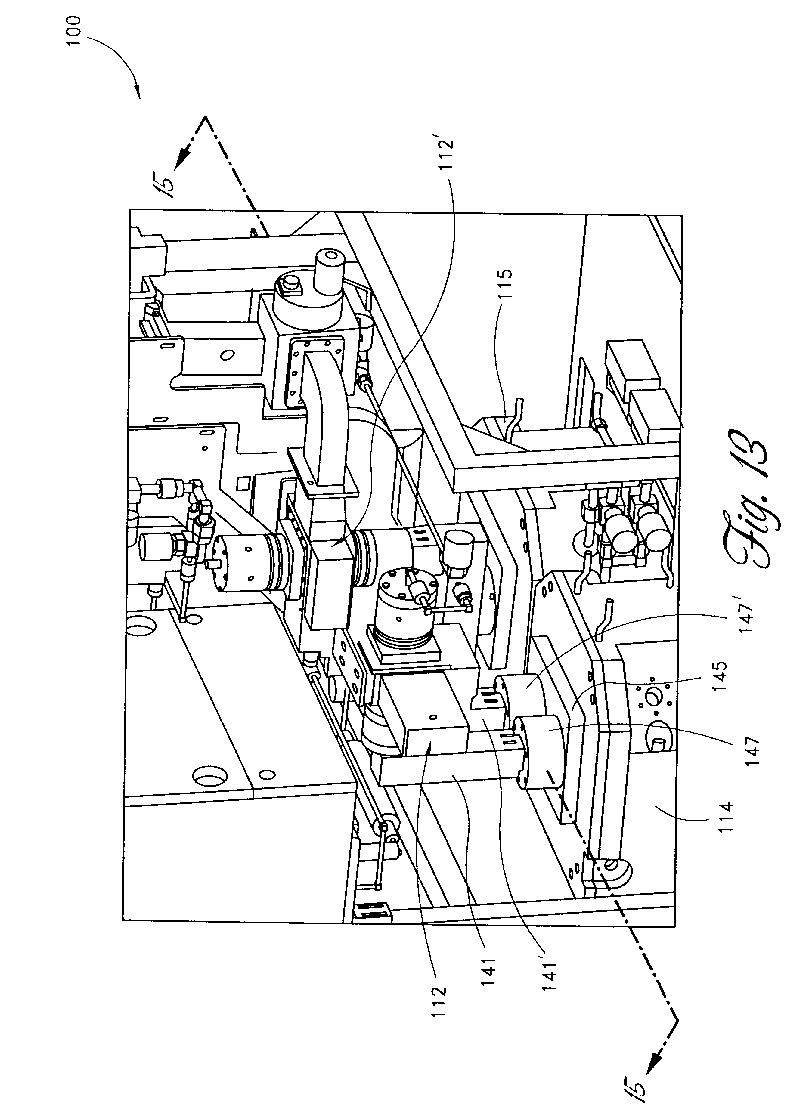 hunter thermostat 44155c wiring diagram hunter thermostat