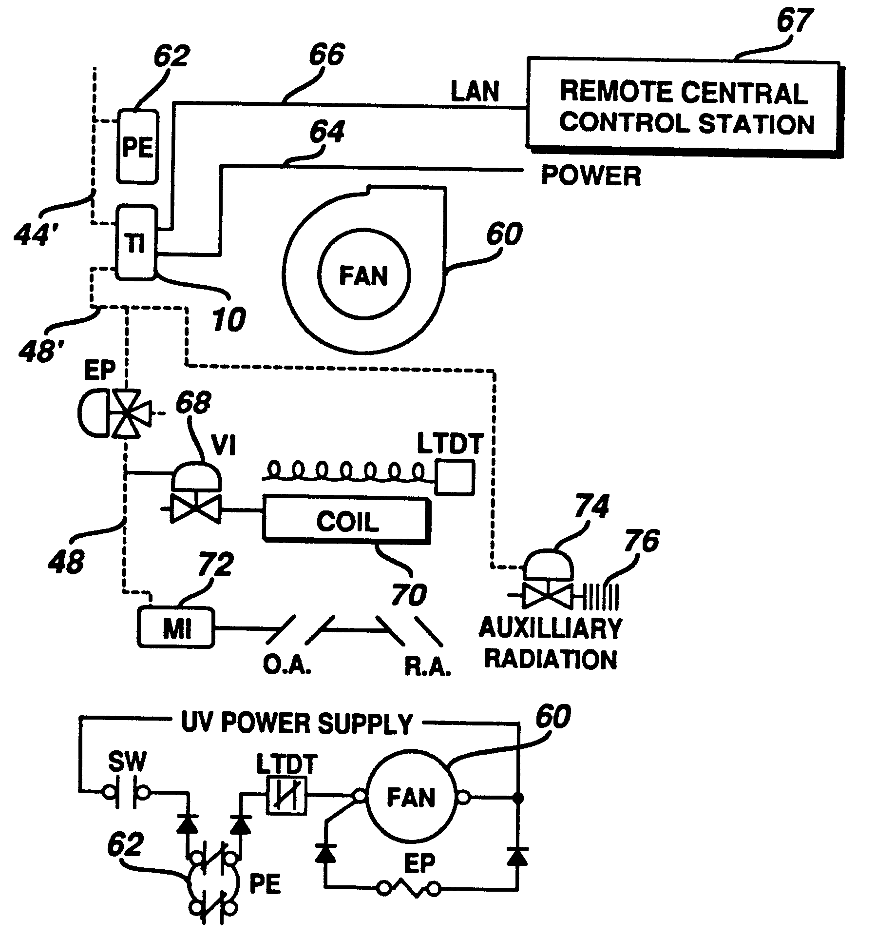 US06264111 20010724 D00000 zone electric golf cart related keywords & suggestions zone,E325 Razor Wire Circuit Diagram