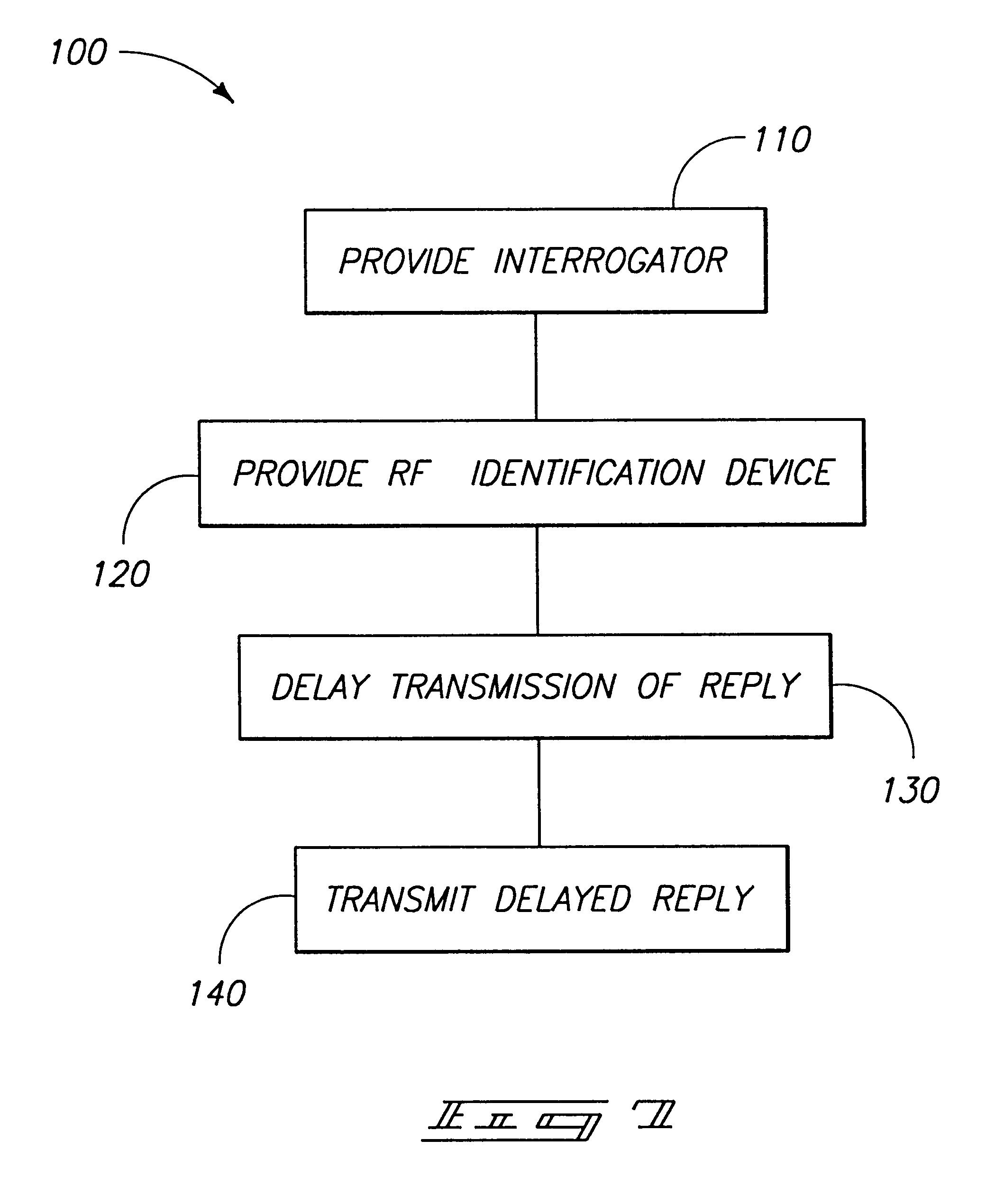 Patent Us6265963 Methods Of Processing Wireless Communication Broadcastband Rf Amplifier Circuit Diagram Tradeoficcom Drawing