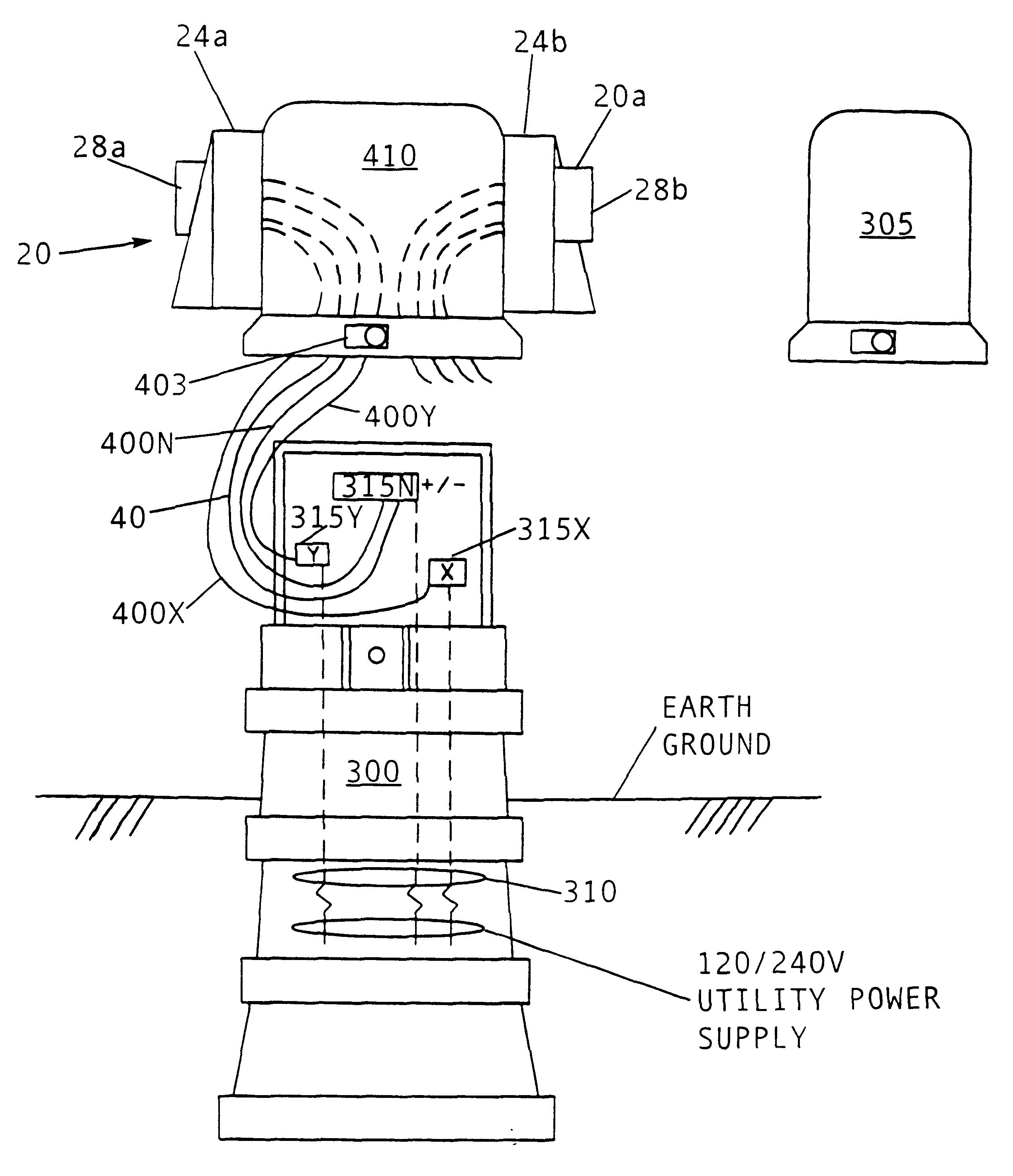 patent us6266233