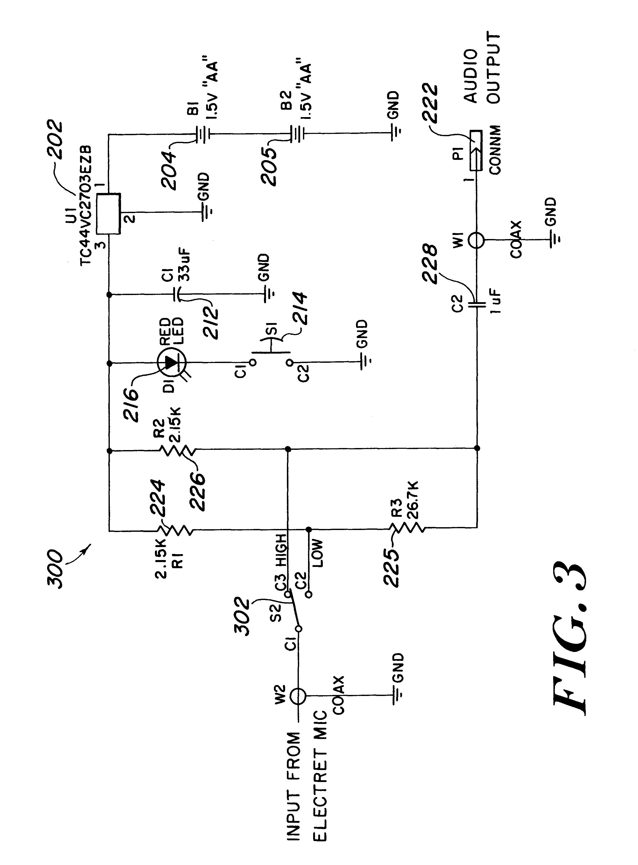 patent us6266424
