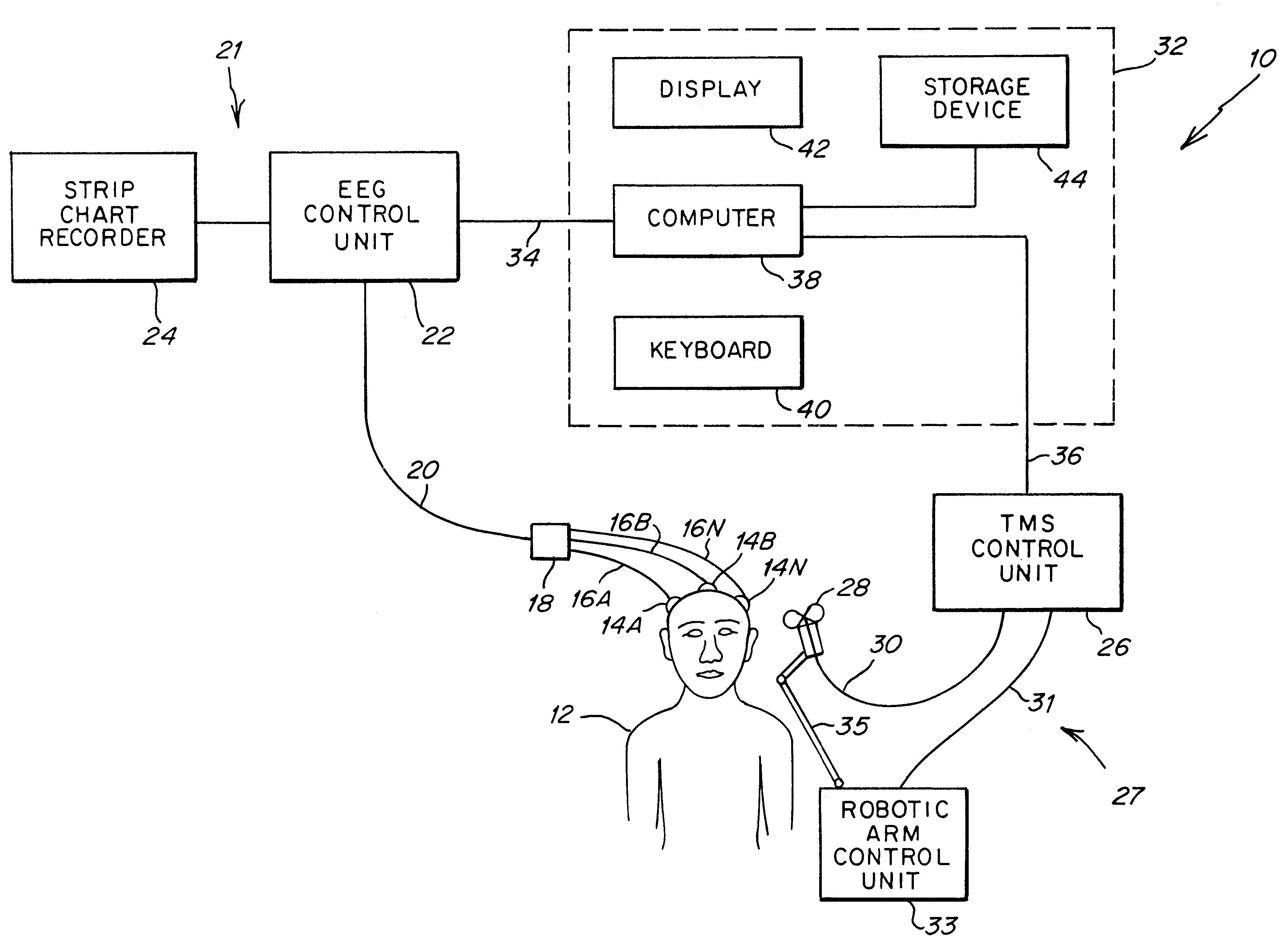 eeg machine schematic wiring info u2022 rh datagrind co