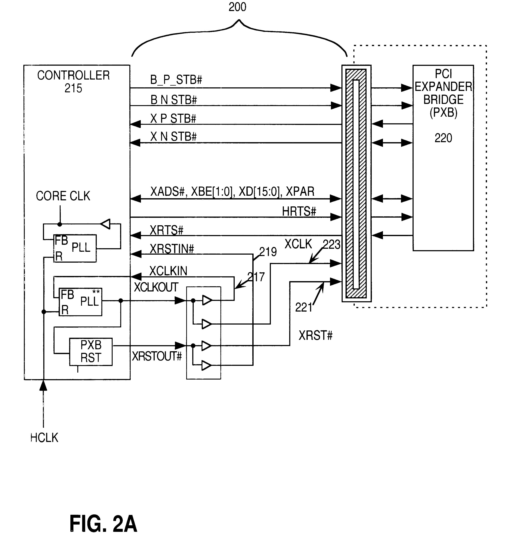 电路 电路图 电子 原理图 2862_3063