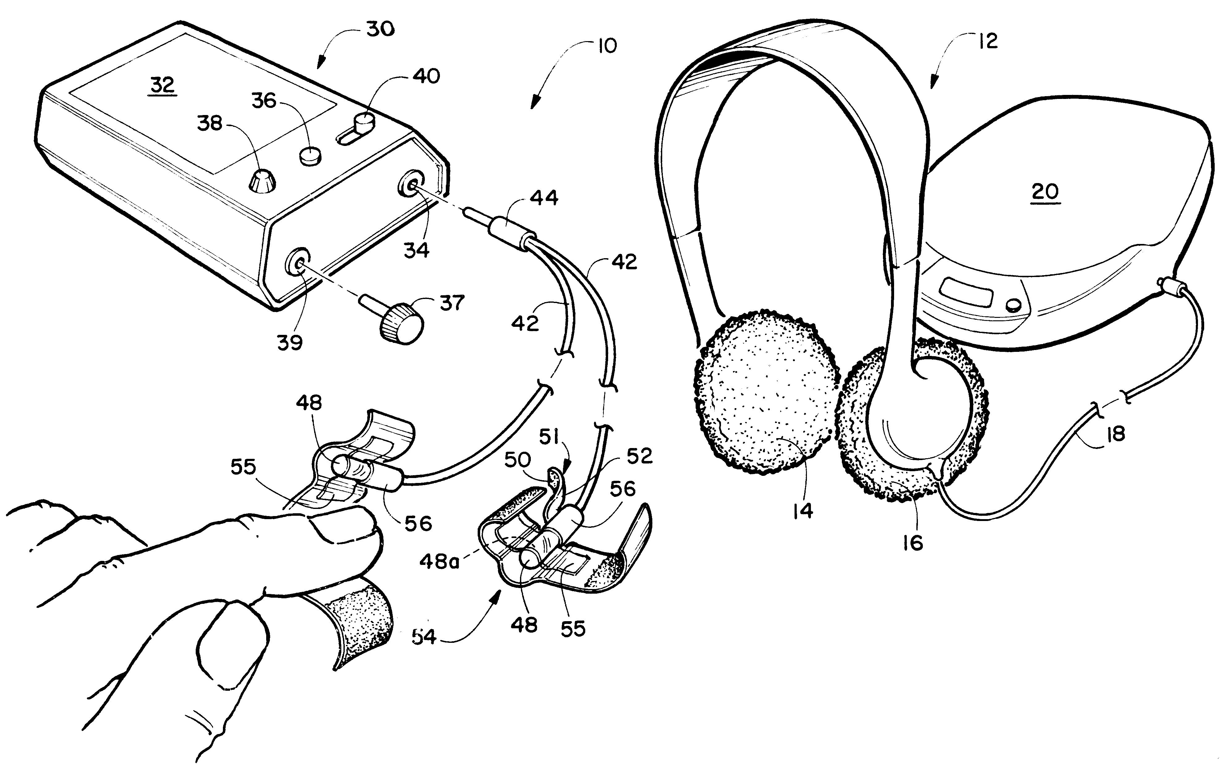 brevetto us6267721