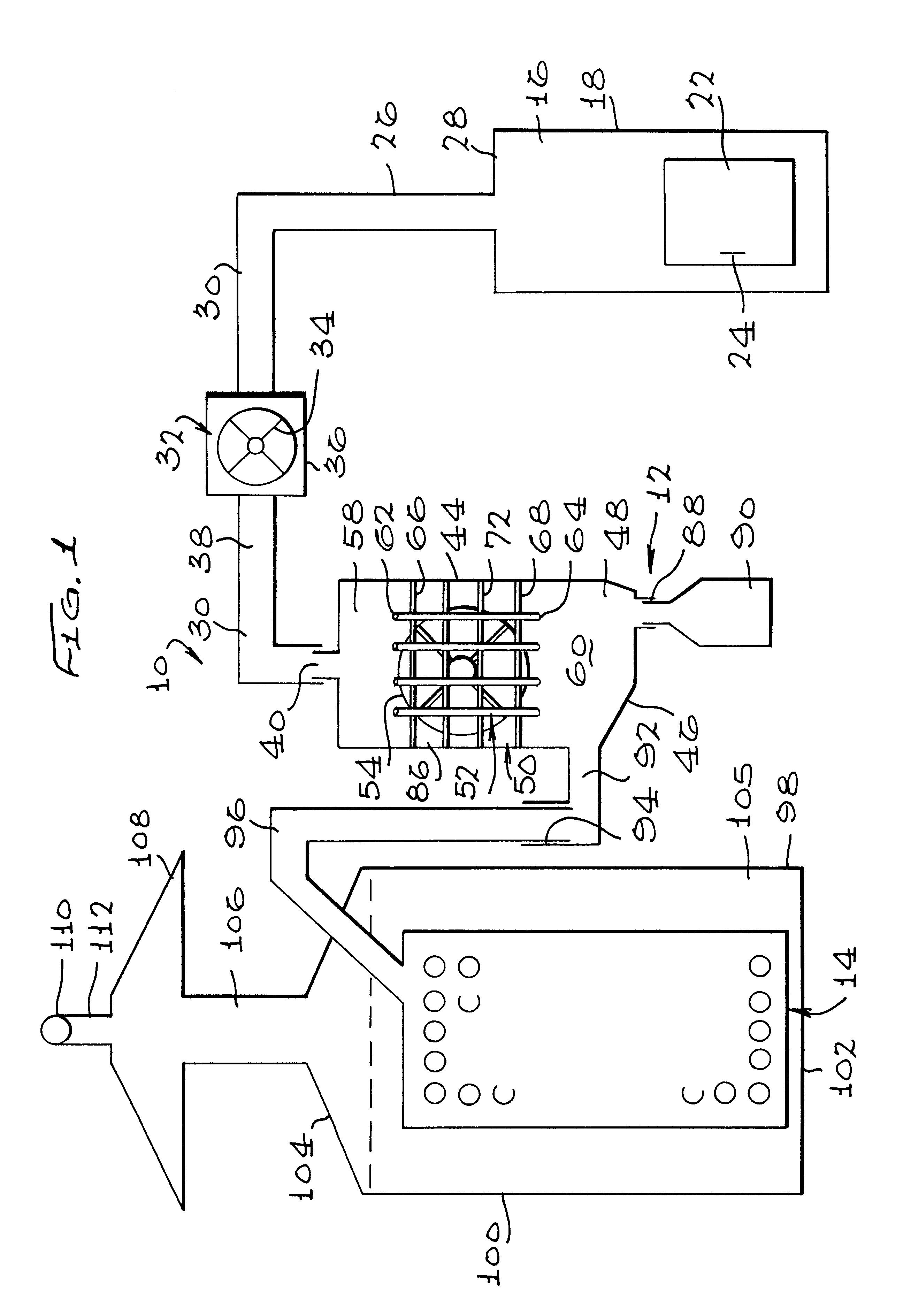 长虹led3776o x电源电路图