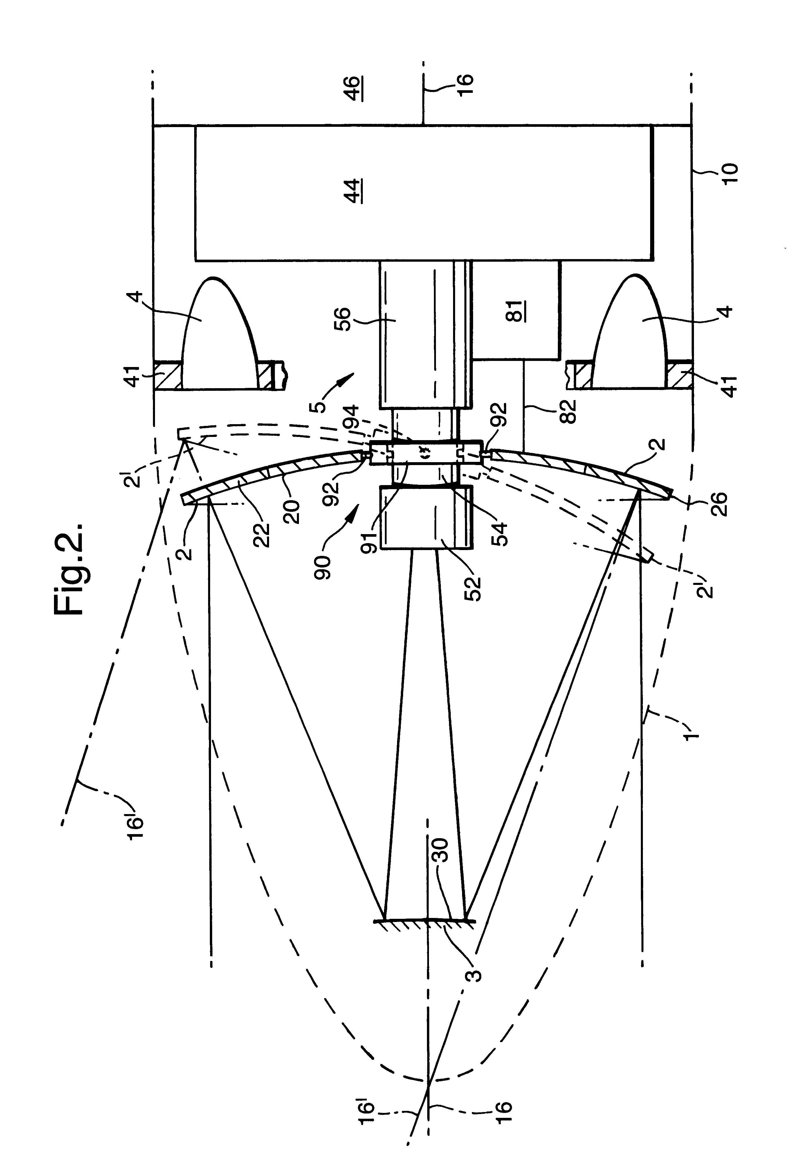 patent us6268822