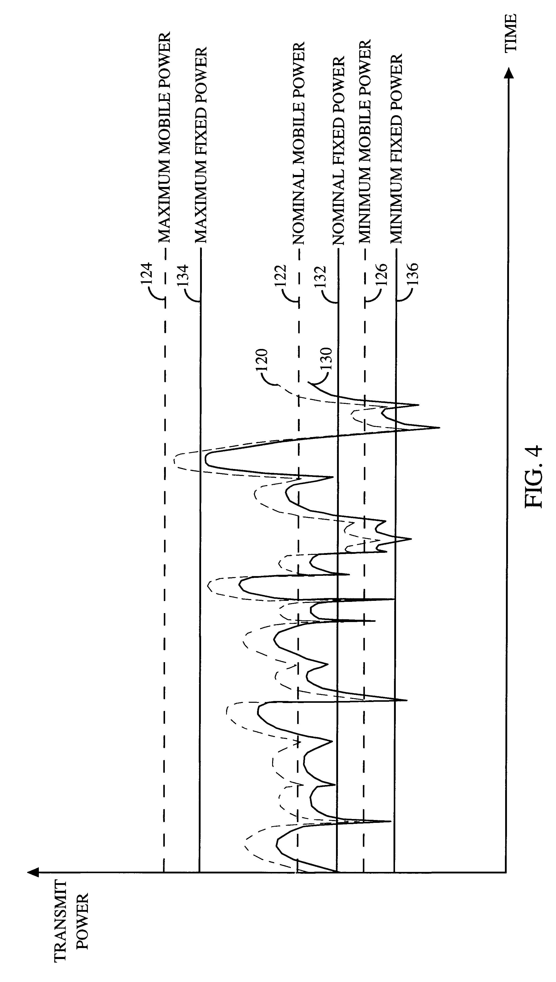 电路 电路图 电子 原理图 2176_3844 竖版 竖屏