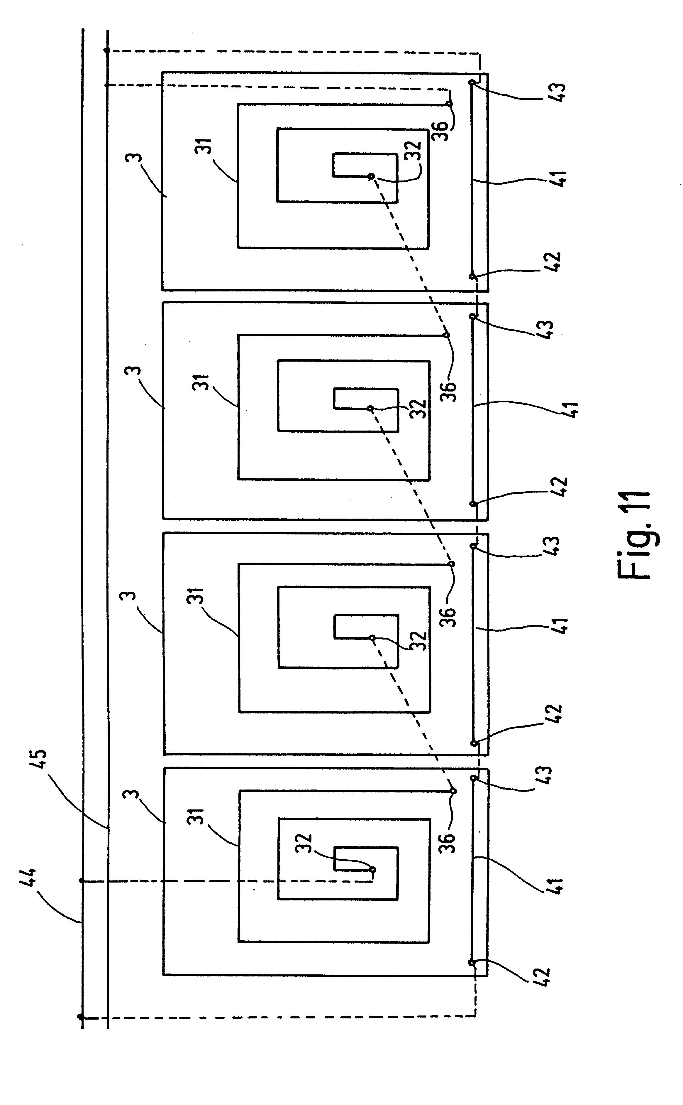 电路 电路图 电子 原理图 2329_3765 竖版 竖屏
