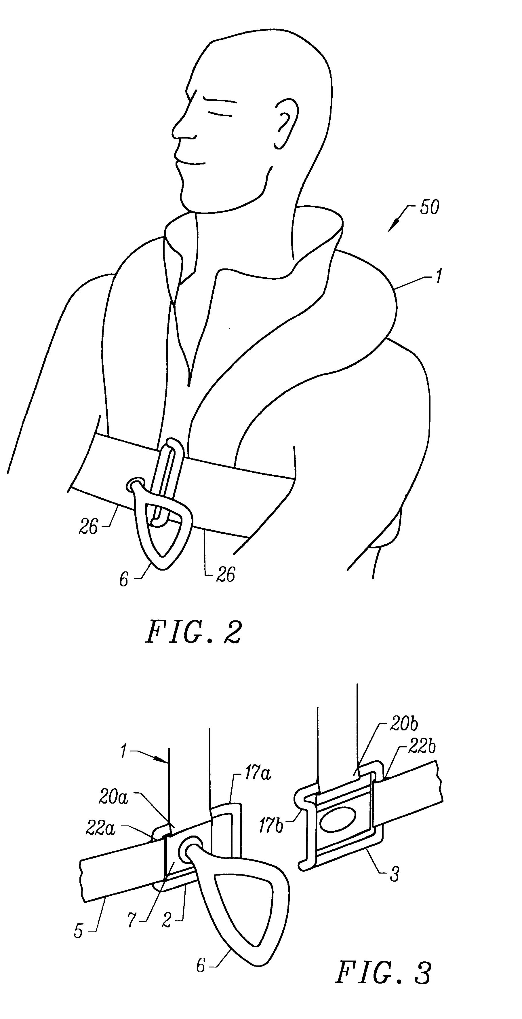 patent us6270386
