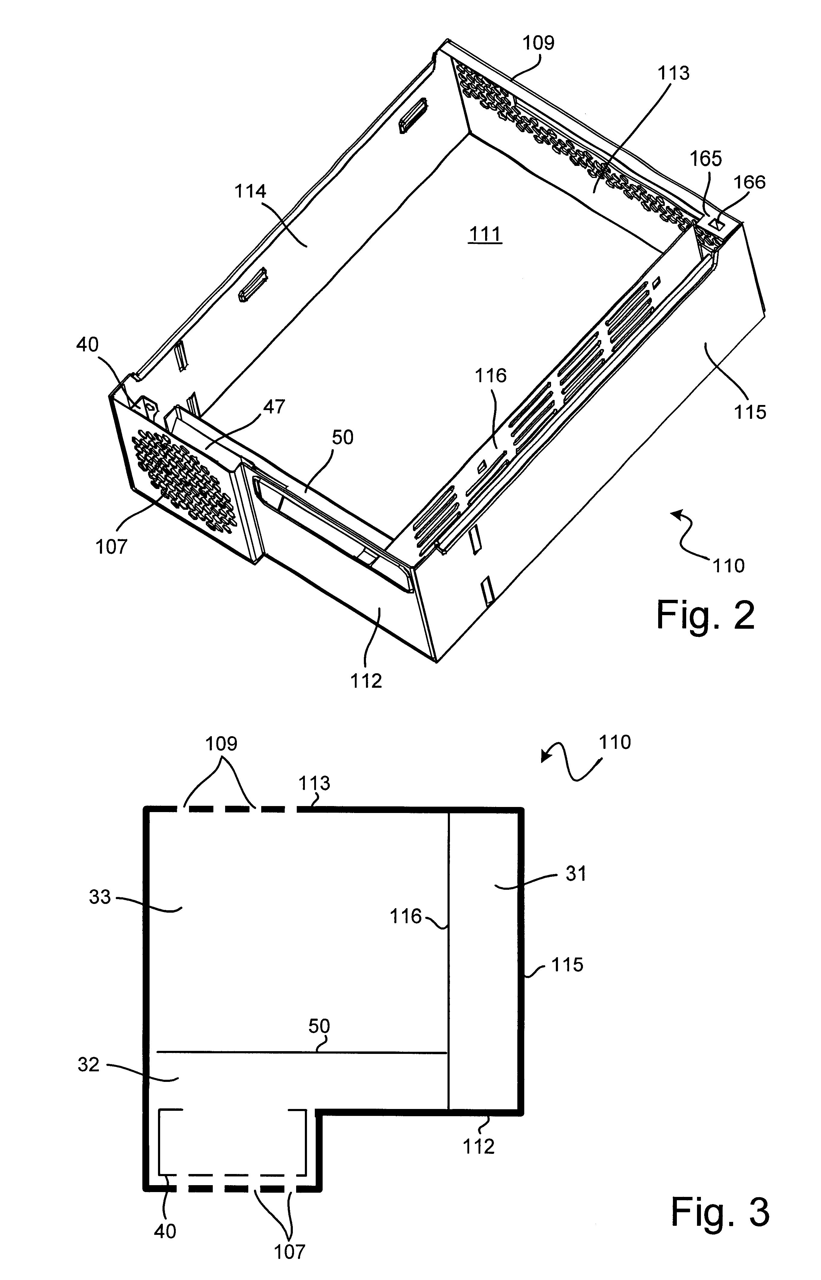 patent us6271604