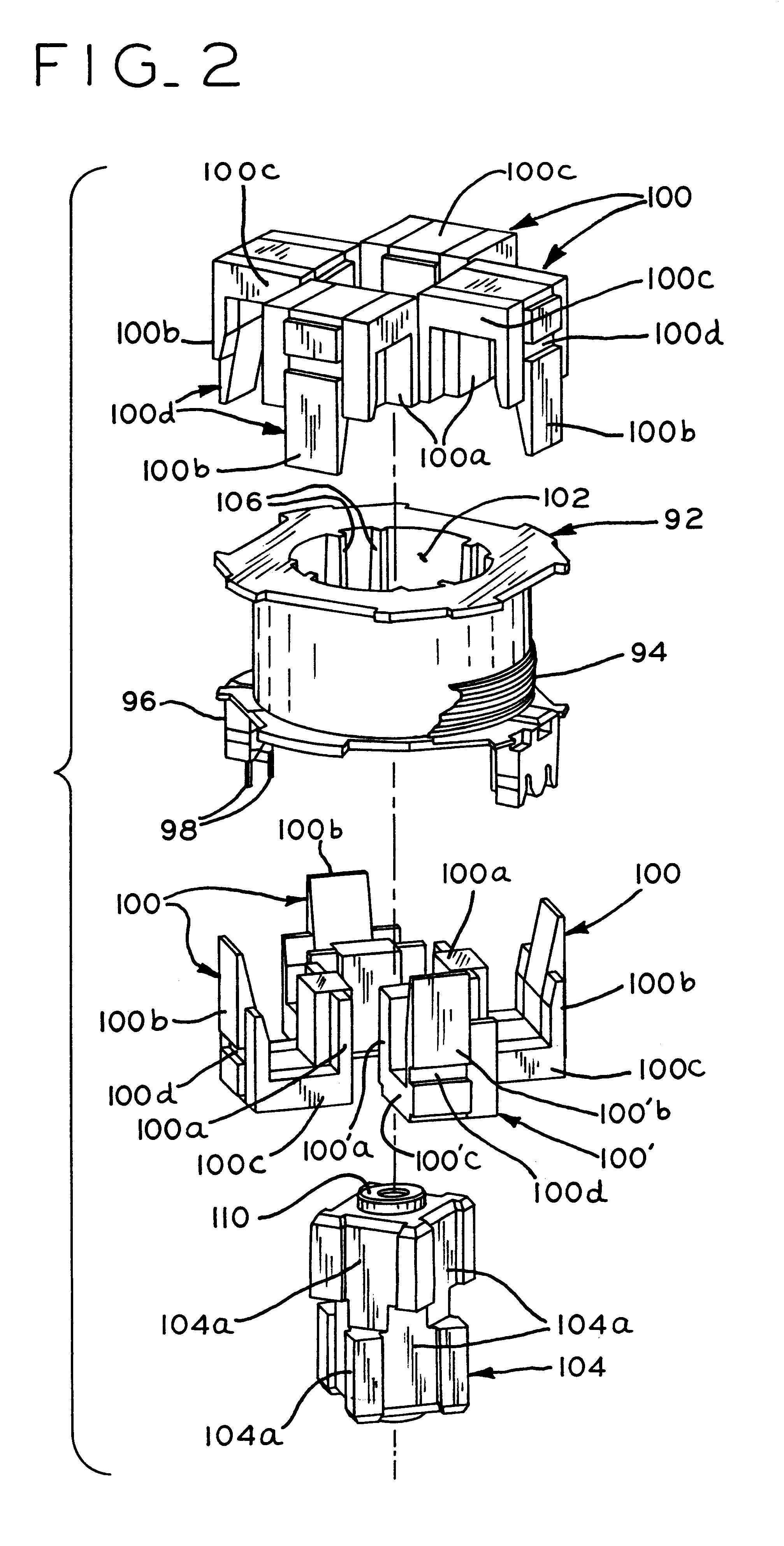 Contemporary Vfd Wiring Diagram Sketch Home Fuse Box Sensors Pre ...