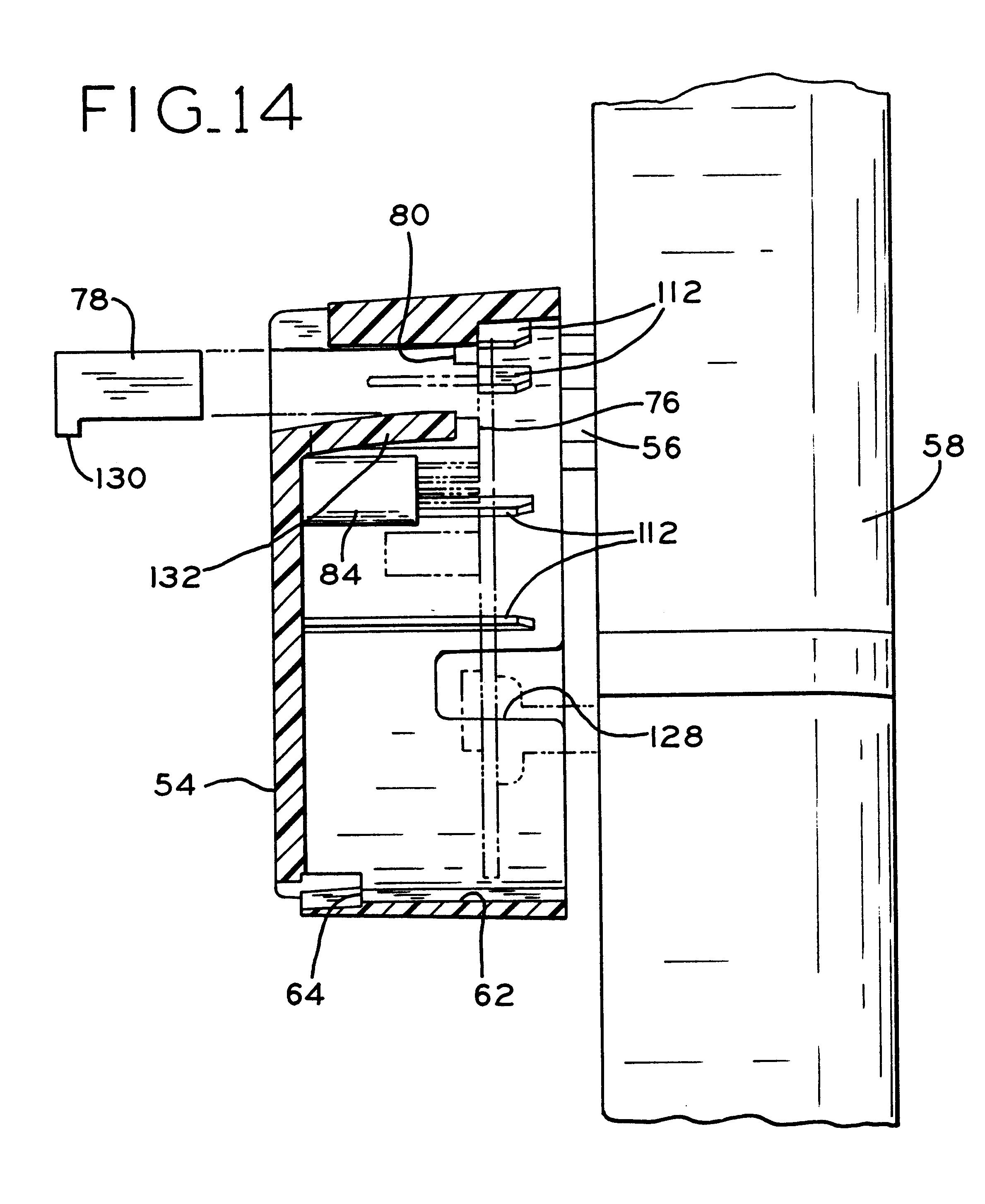 patent us6271609